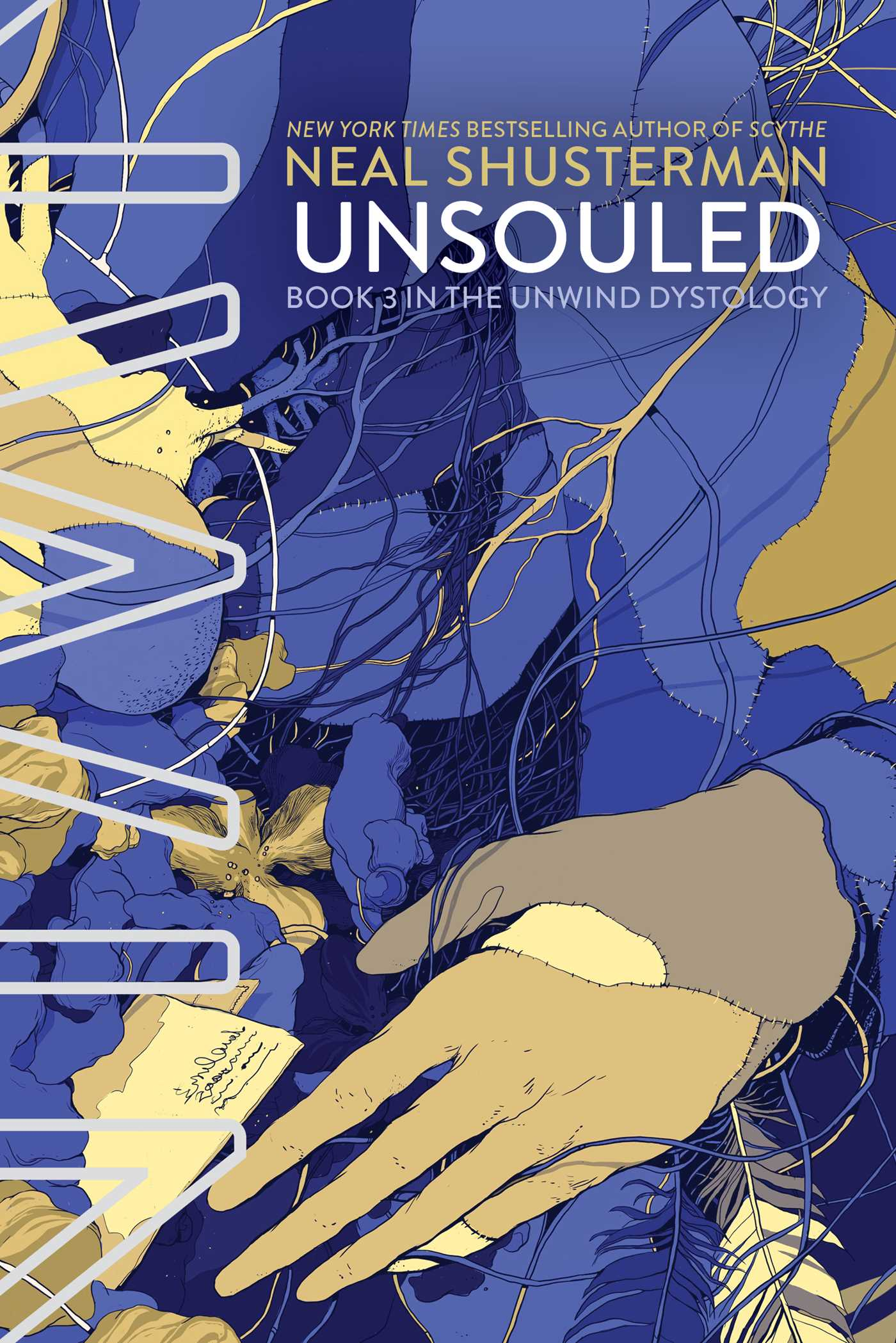 Unsouled-9781442423718_hr
