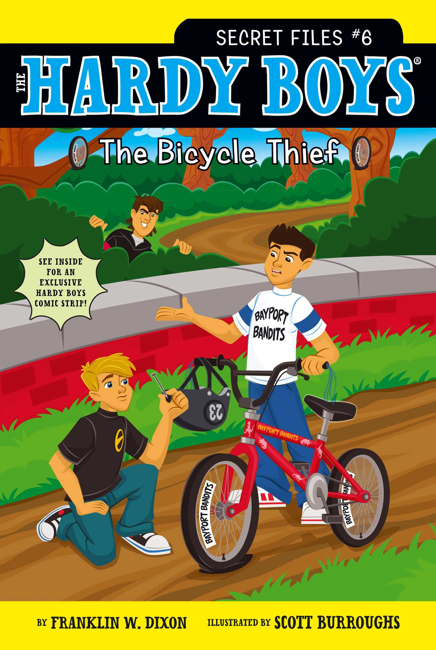 The-bicycle-thief-9781442426443_hr