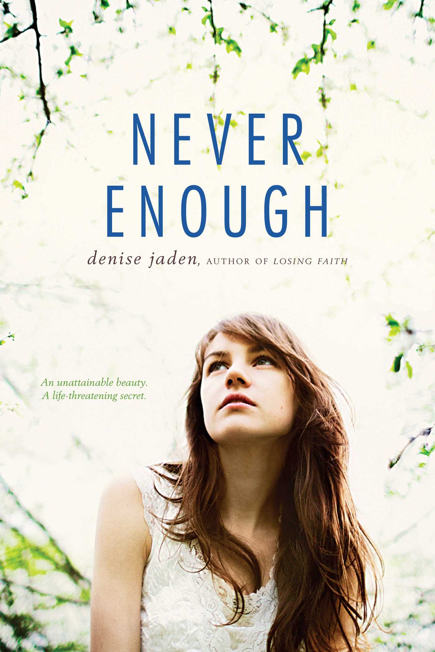 Never-enough-9781442429086_hr