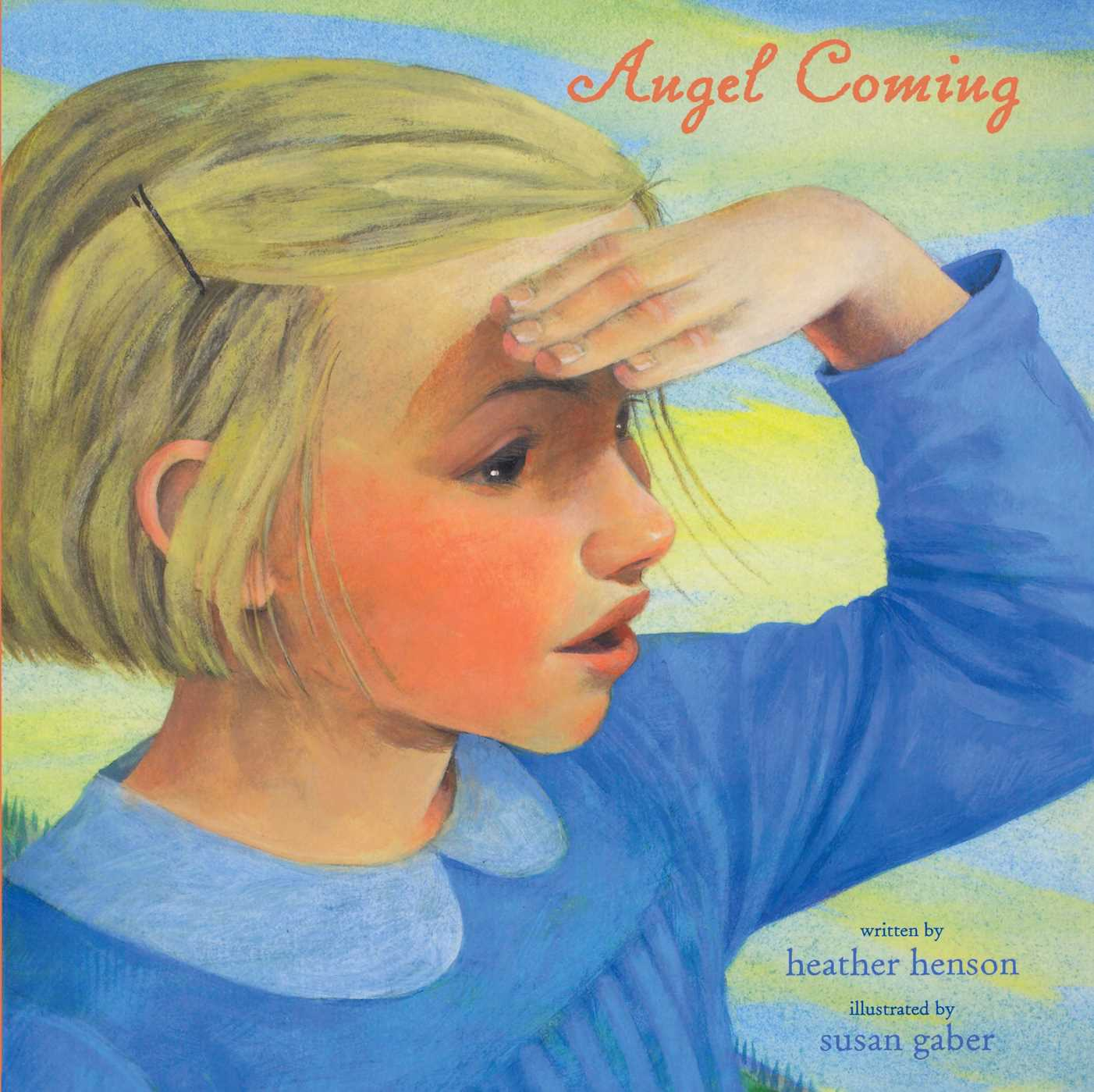 Angel-coming-9781442430778_hr