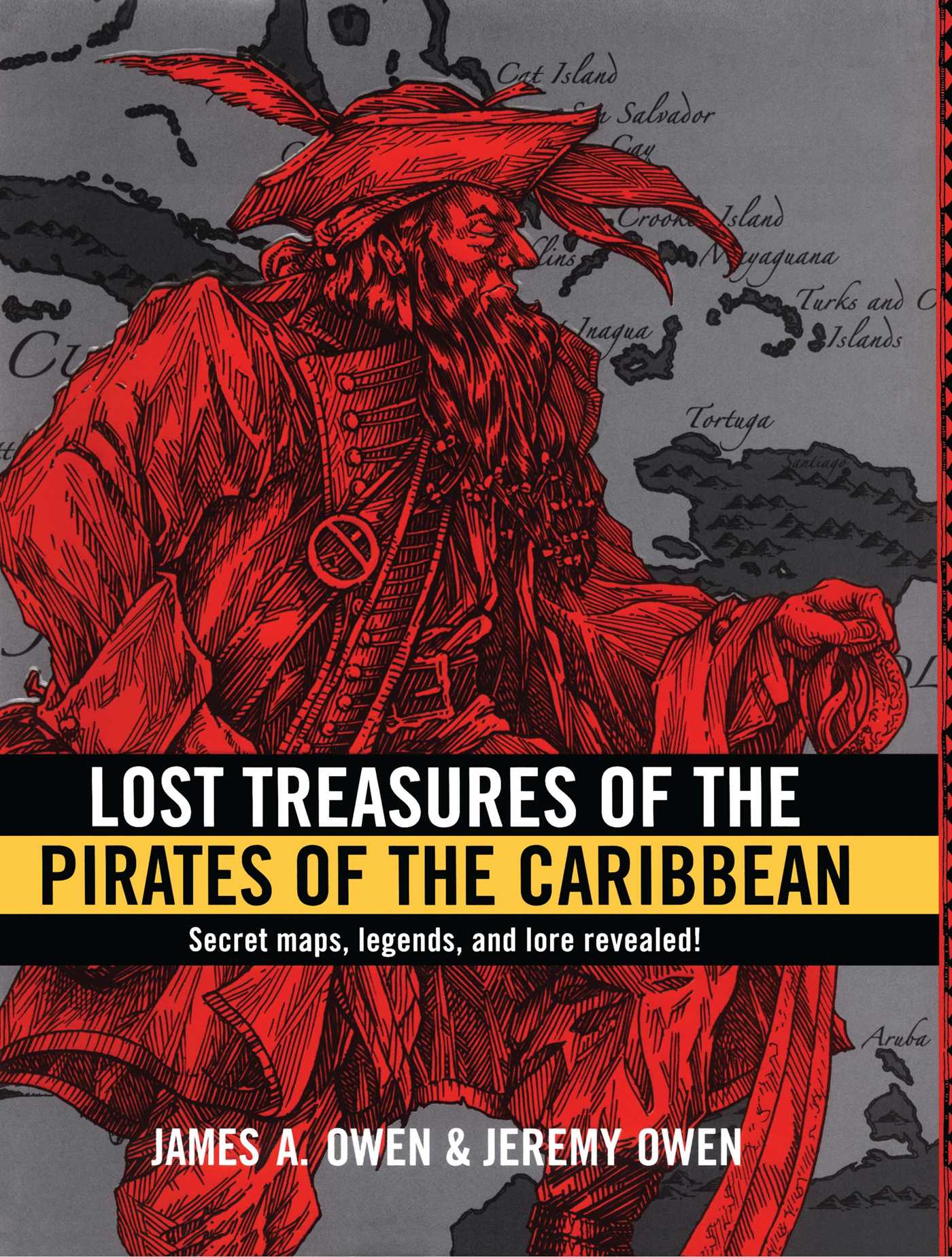 Lost-treasures-of-the-pirates-of-the-caribbean-9781442430938_hr
