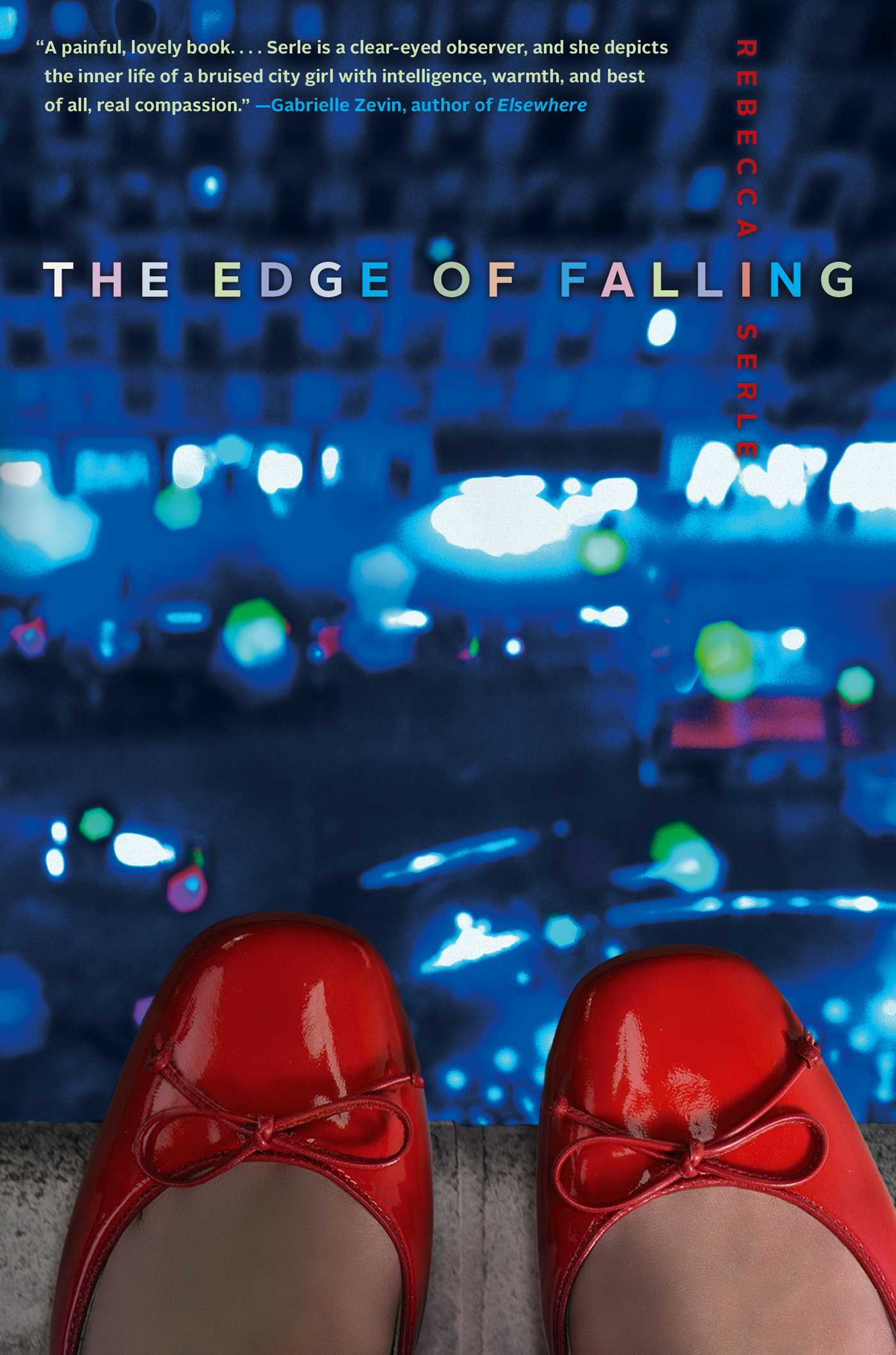 Edge-of-falling-9781442433175_hr