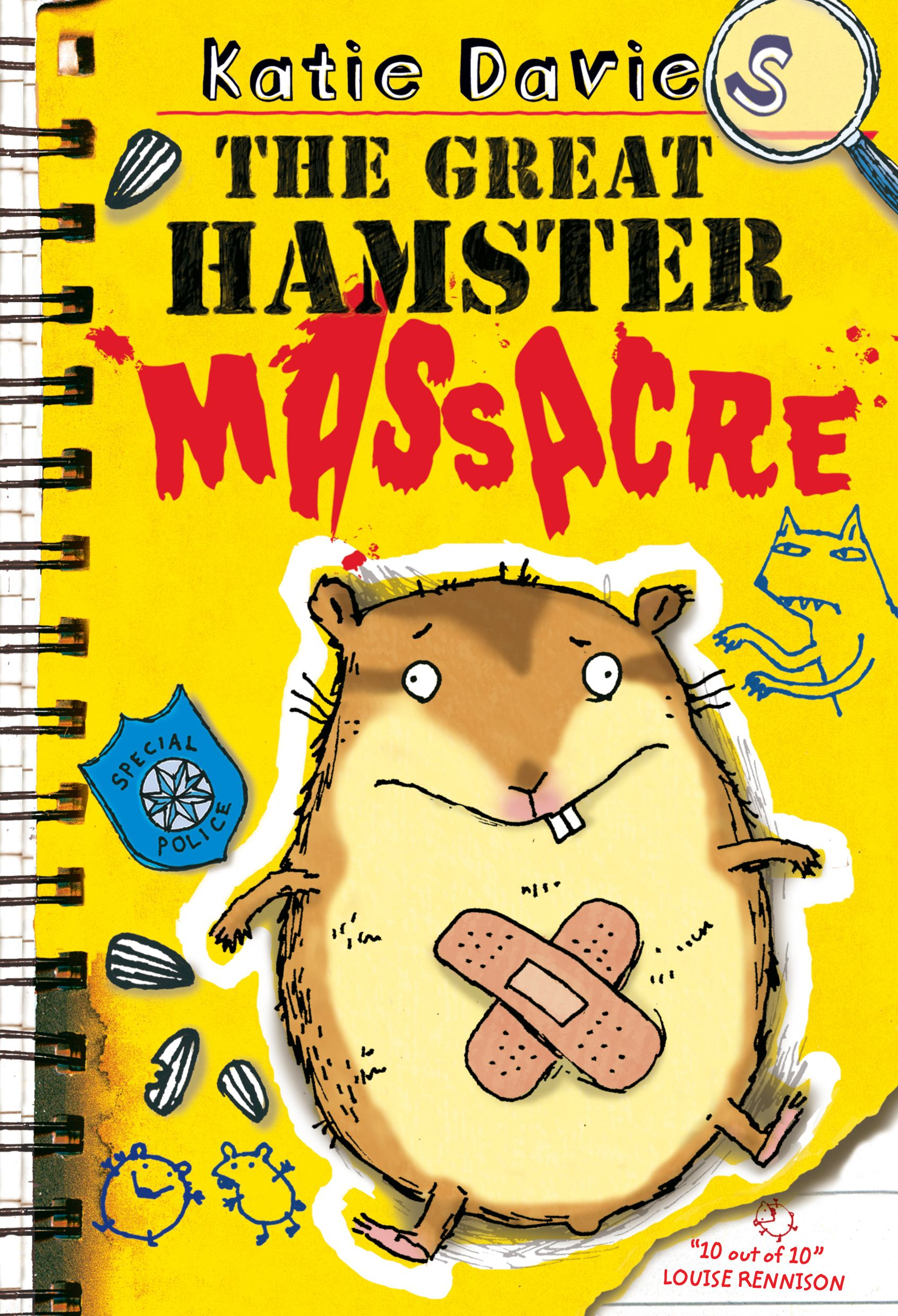 The-great-hamster-massacre-9781442433205_hr