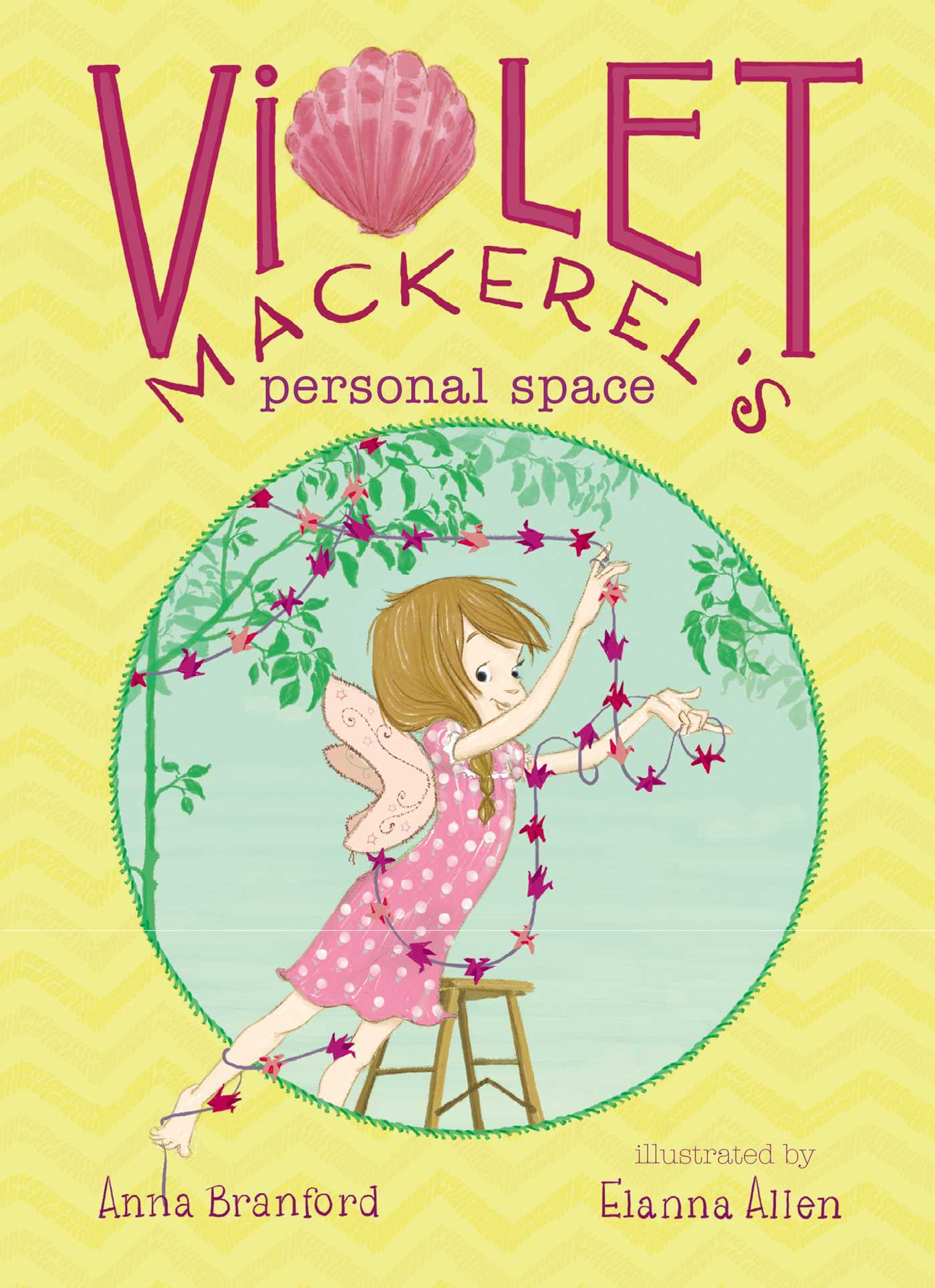Violet-mackerels-personal-space-9781442435919_hr