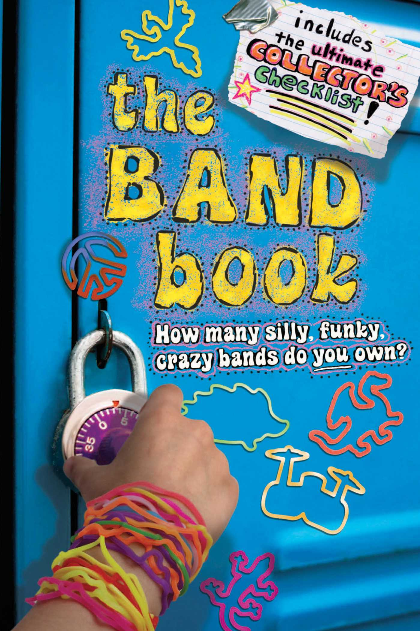 The-band-book-9781442436718_hr