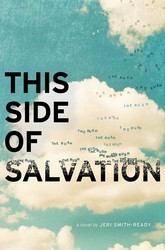 This Side of Salvation