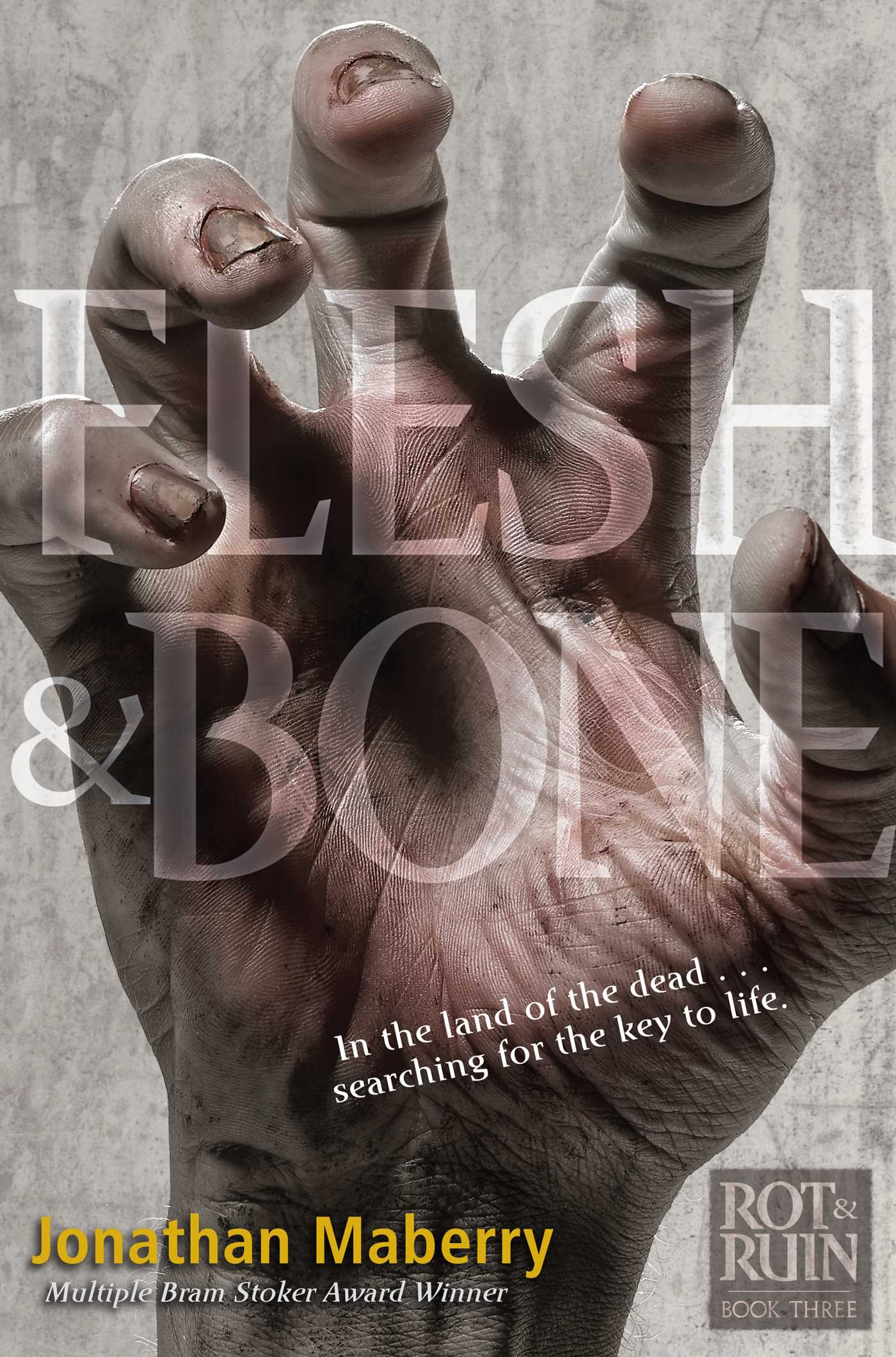 Flesh-bone-9781442439917_hr