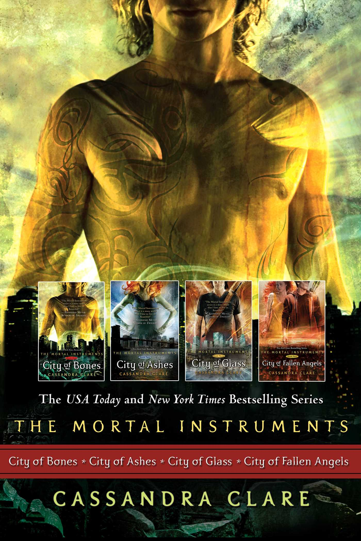 Cassandra-clare-the-mortal-instrument-series-4-books-9781442440432_hr