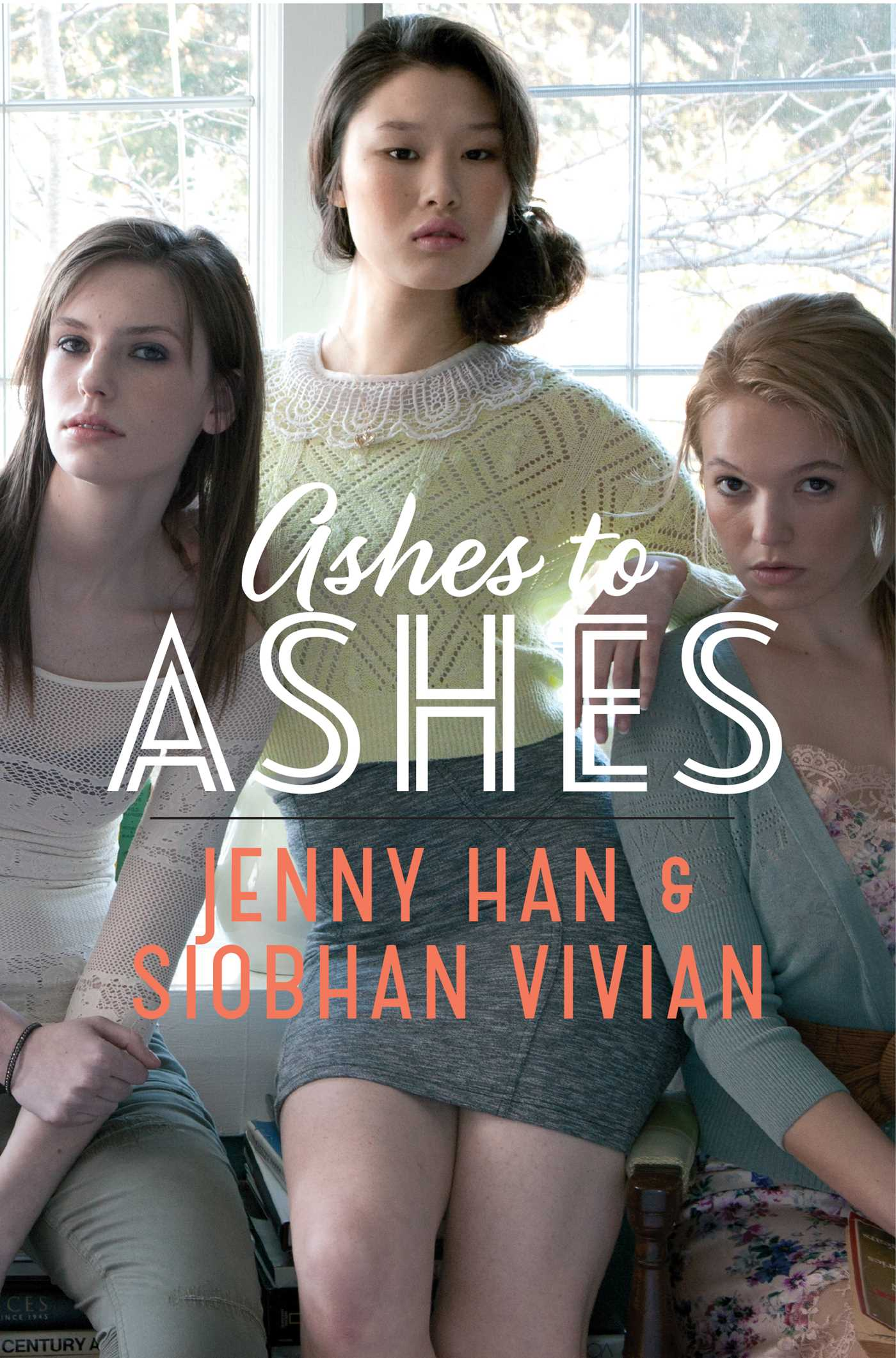 Ashes-to-ashes-9781442440838_hr