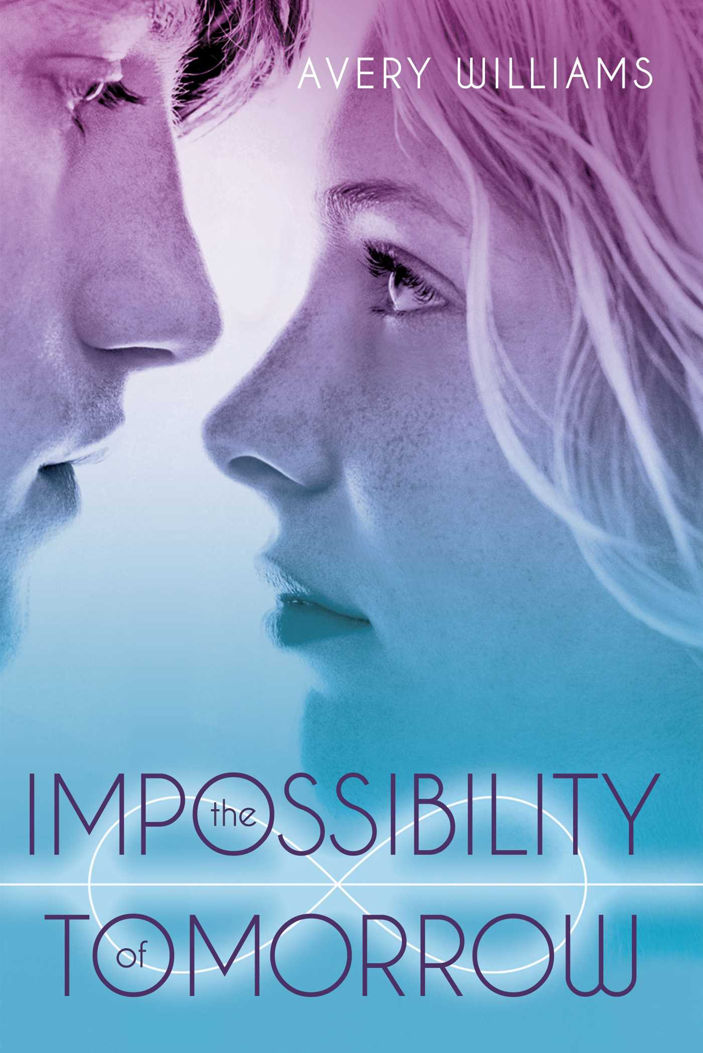 The-impossibility-of-tomorrow-9781442443204_hr