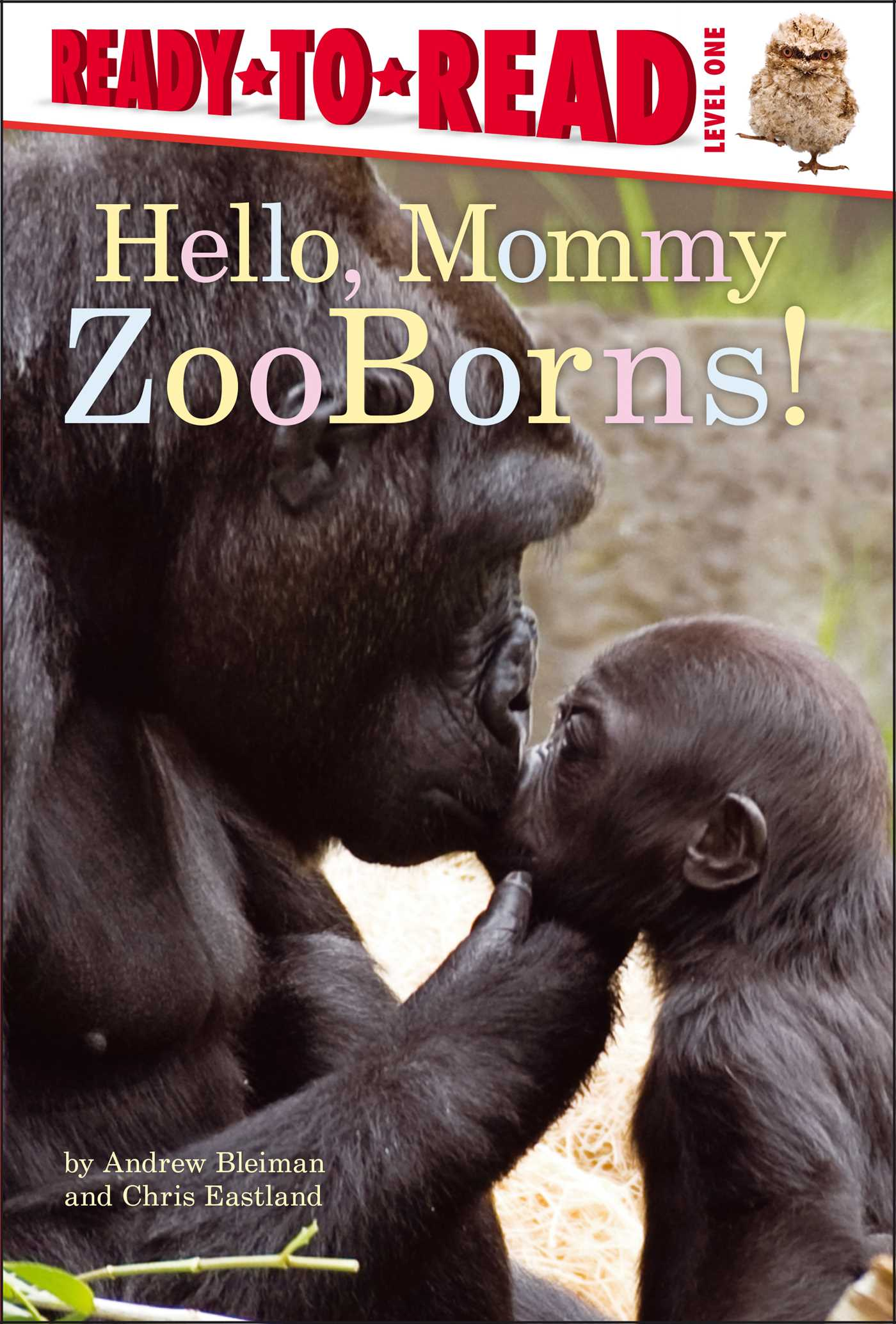 Hello-mommy-zooborns!-9781442443822_hr