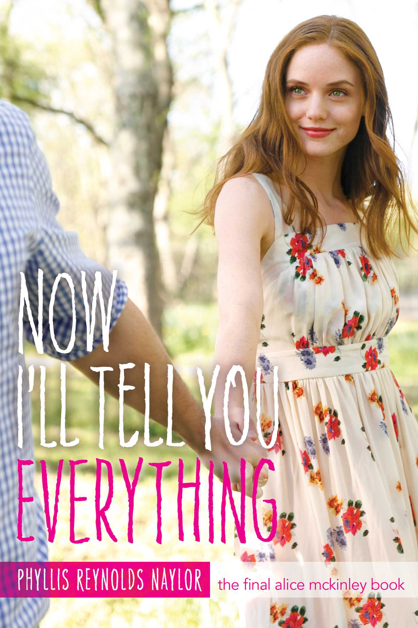 Now-ill-tell-you-everything-9781442445918_hr