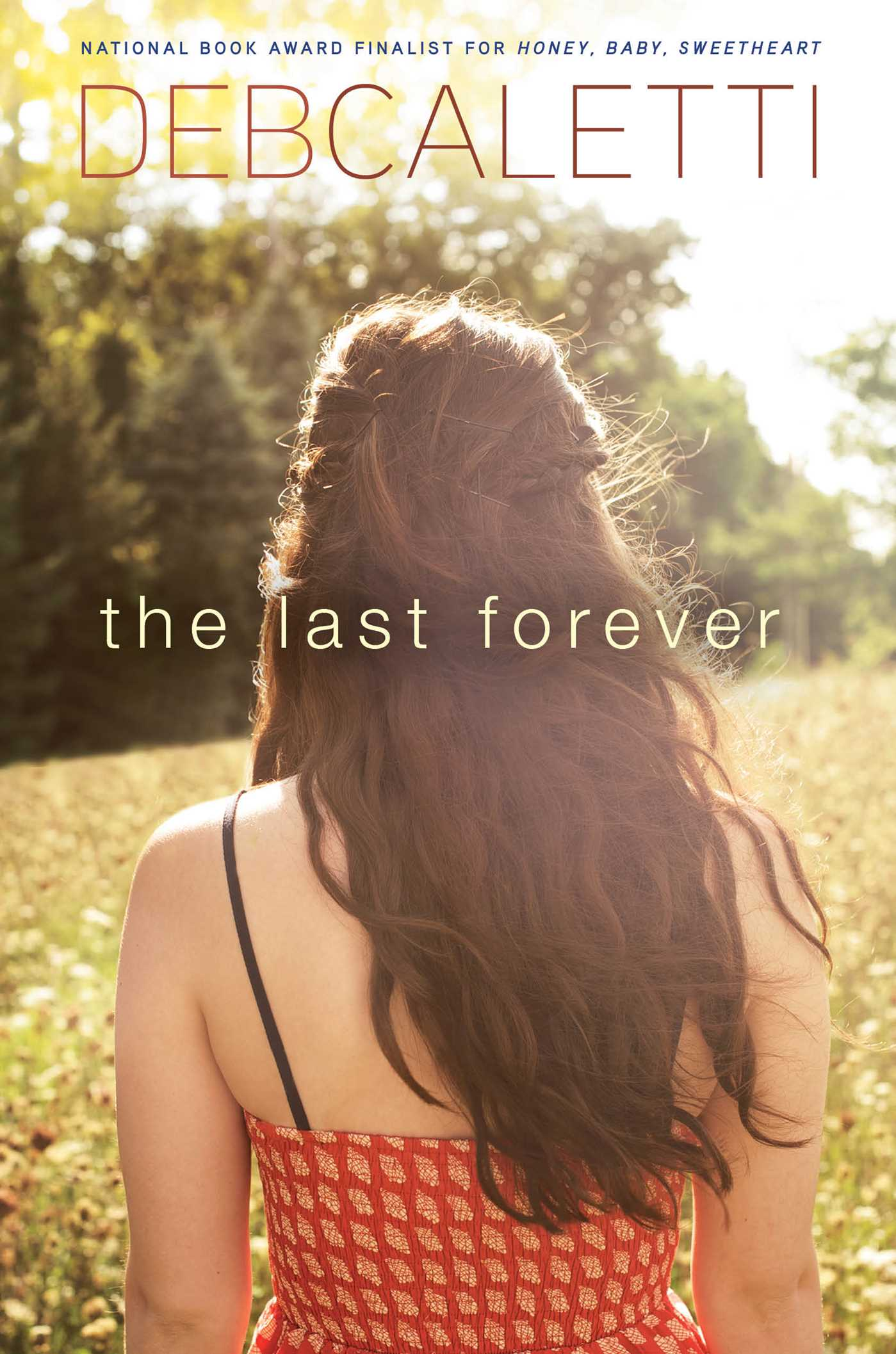 The-last-forever-9781442450011_hr