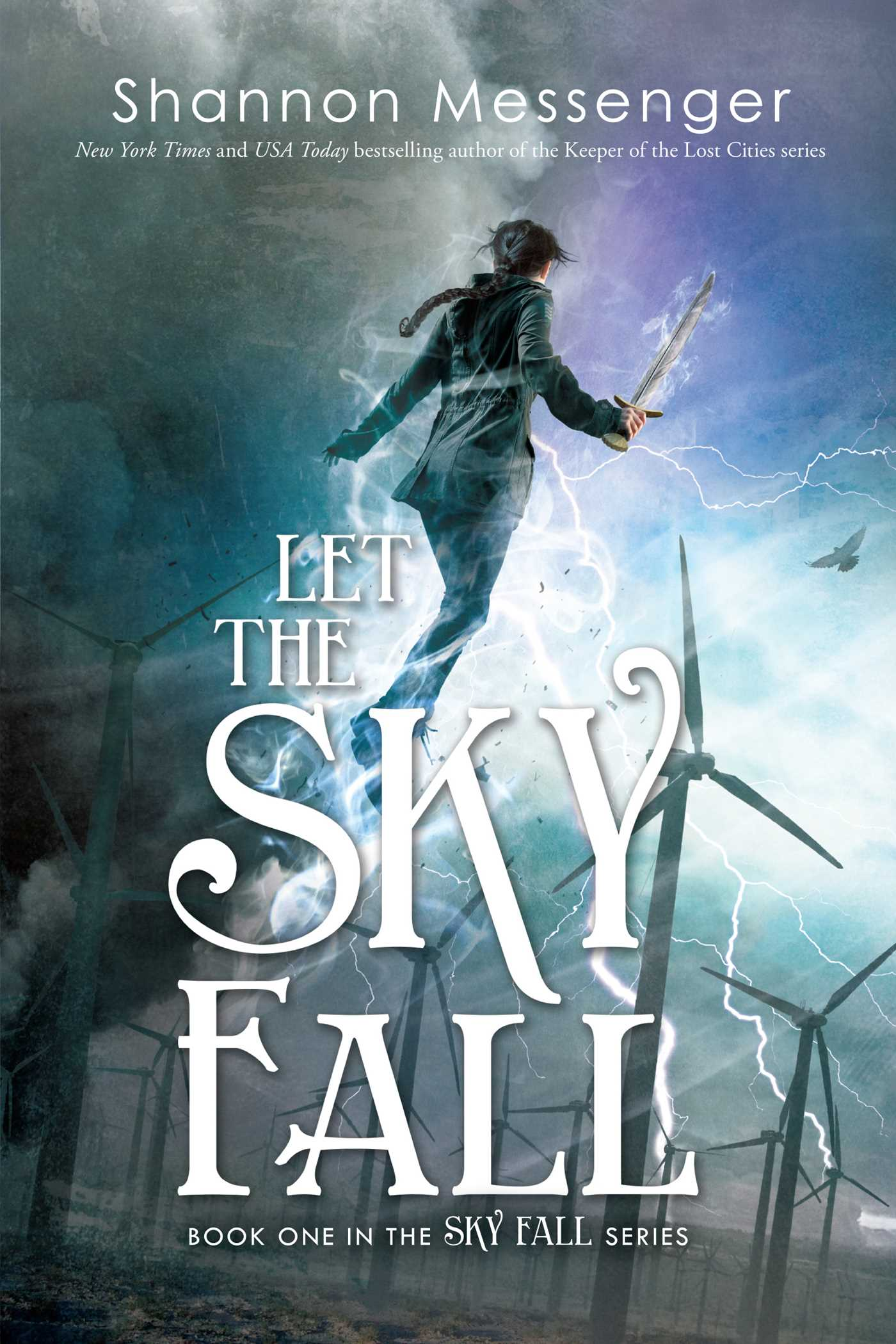 Let-the-sky-fall-9781442450431_hr