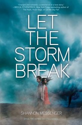 Let-the-storm-break-9781442450448
