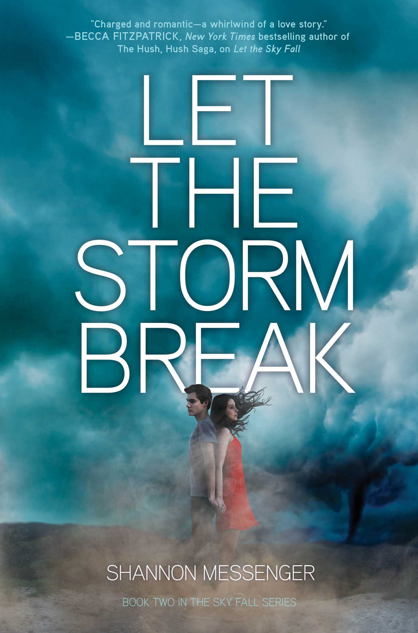 Let-the-storm-break-9781442450448_hr