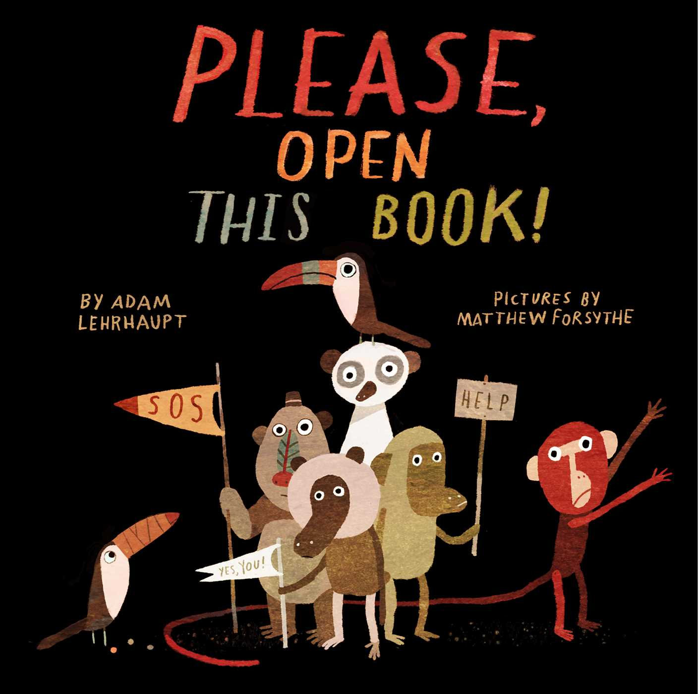 Please-open-this-book!-9781442450714_hr
