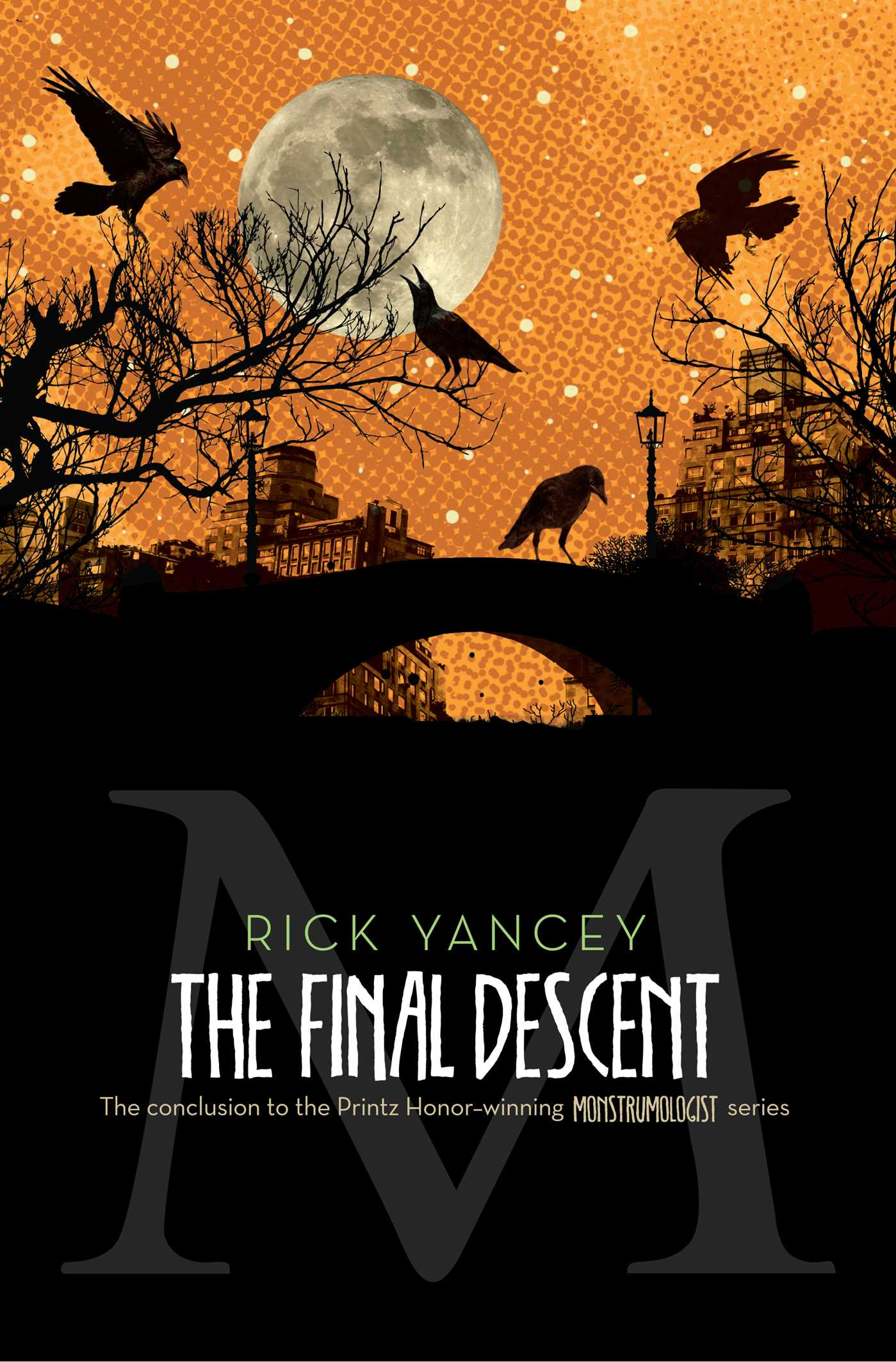 Final-descent-9781442451544_hr