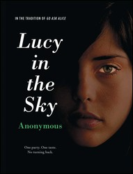 Lucy in the sky 9781442451872