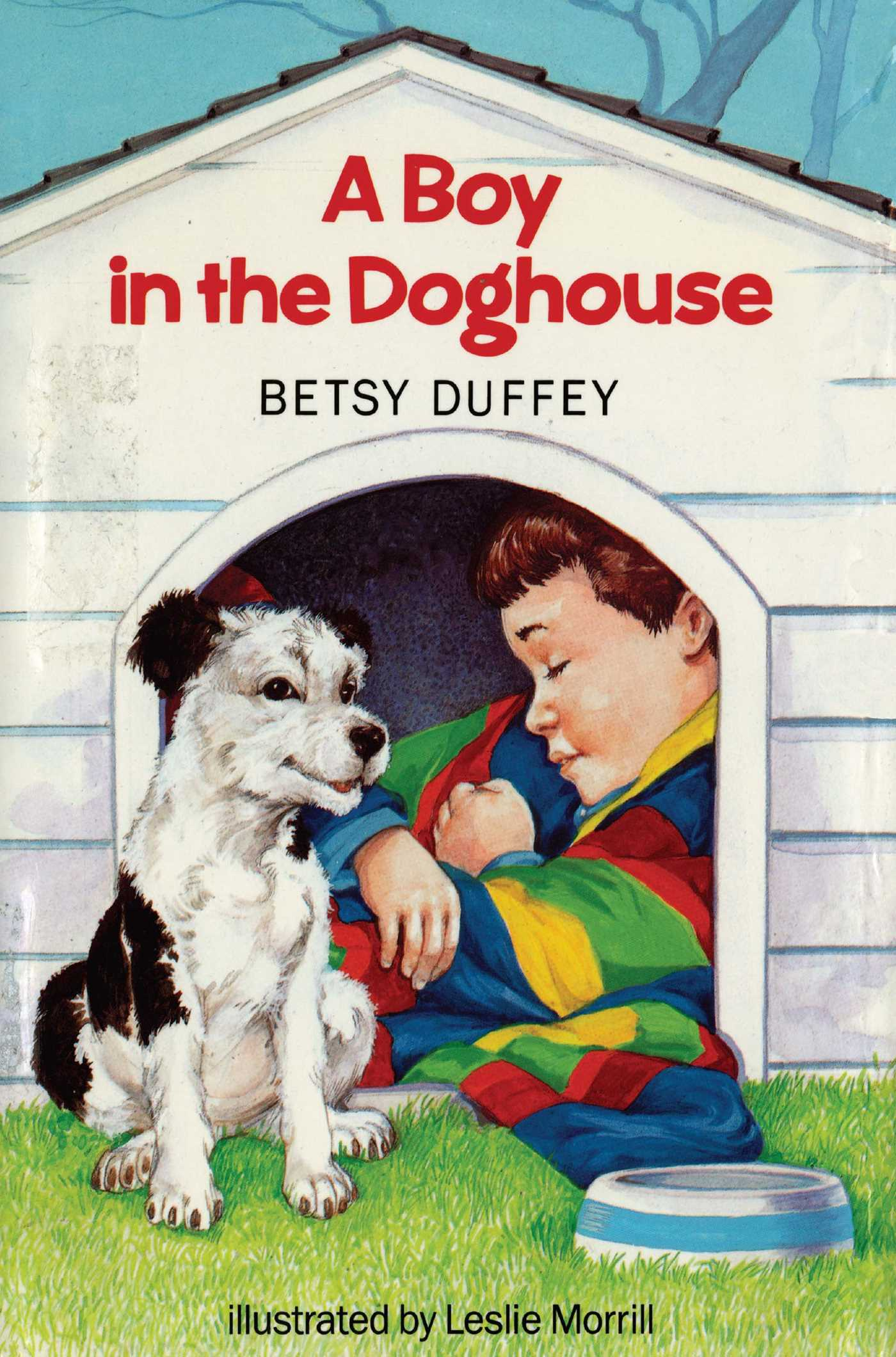 Boy-in-the-doghouse-9781442452268_hr
