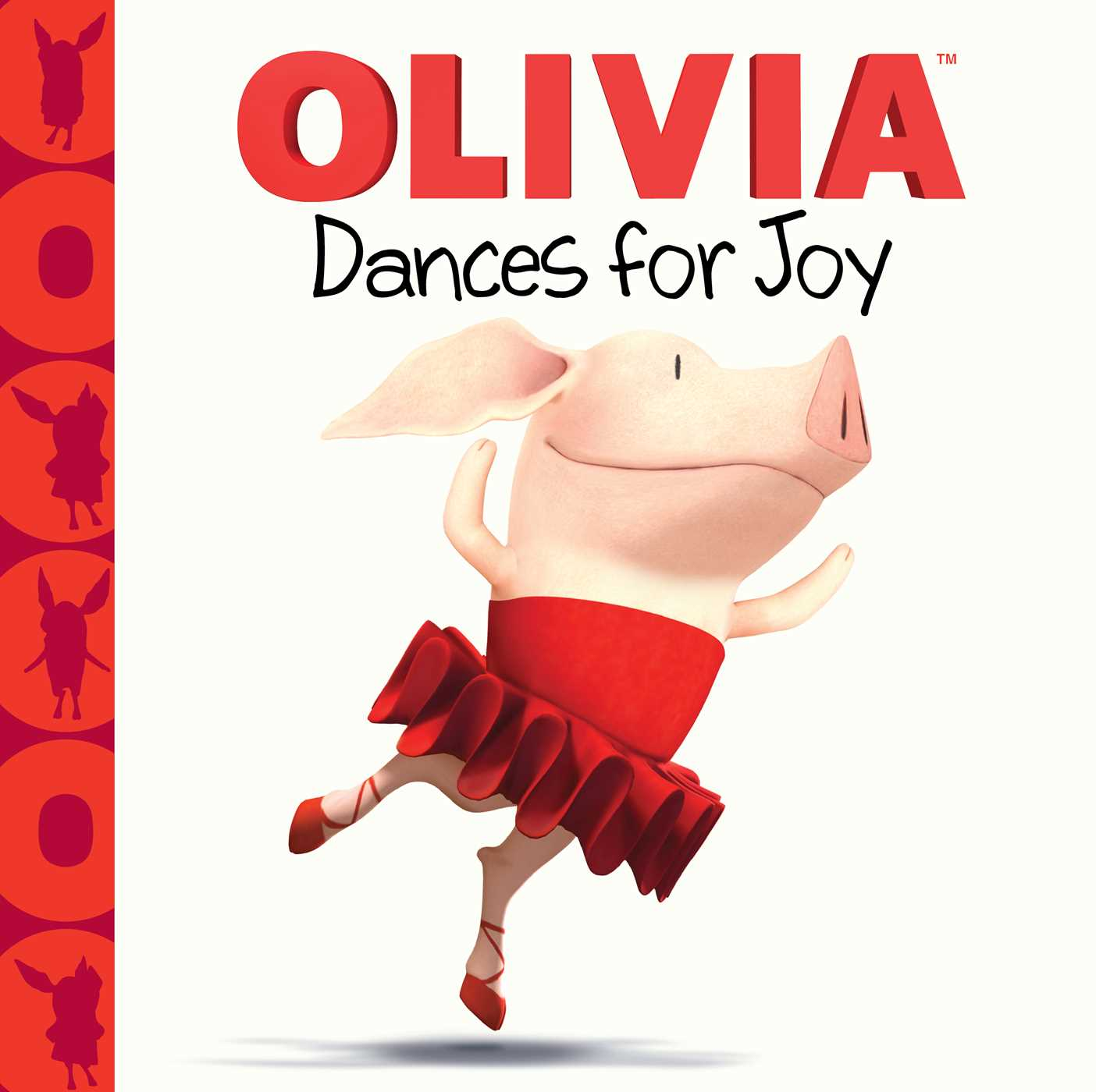 Olivia-dances-for-joy-9781442452589_hr