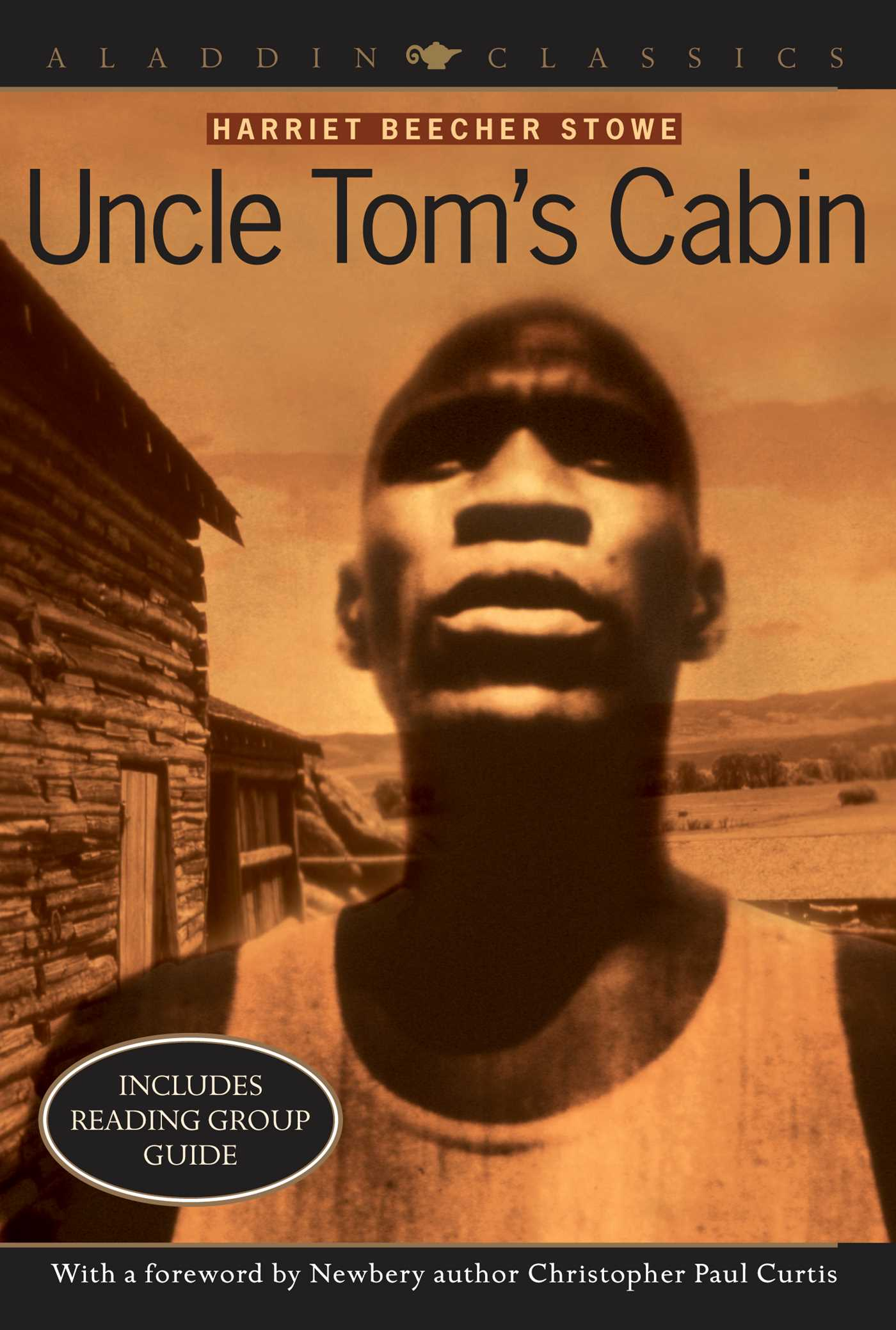 an analysis of uncle toms cabin by harriet beecher stowe The victory, page 1: read uncle tom's cabin, by author harriet beecher stowe page by page, now free, online.