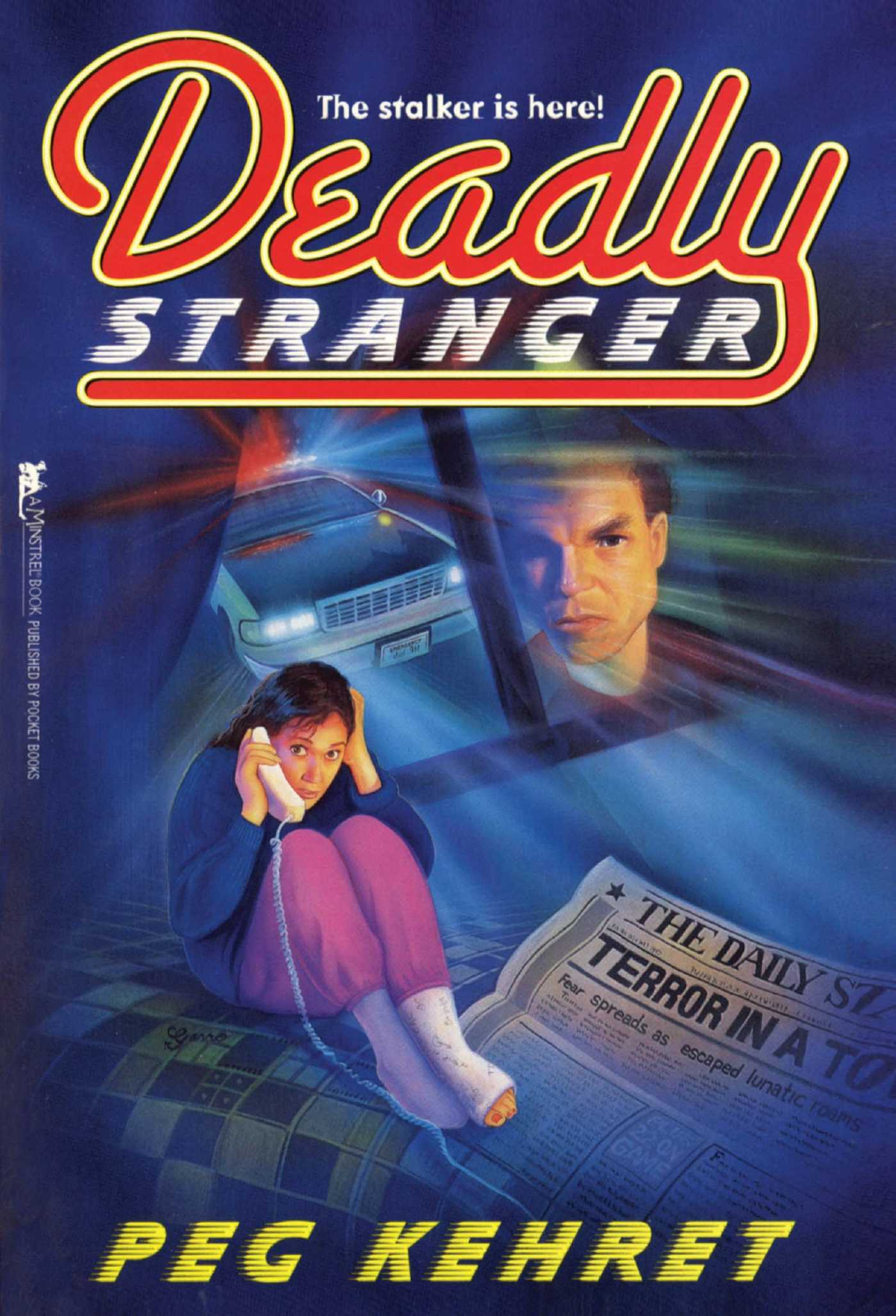 Deadly-stranger-9781442460447_hr