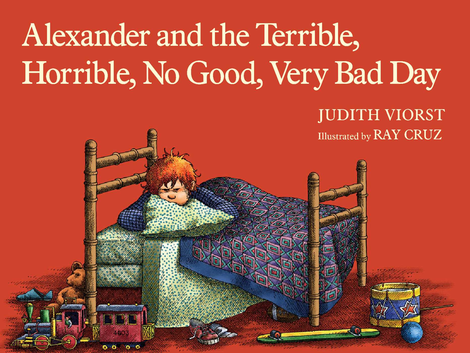 Alexander-and-the-terrible-horrible-no-good-9781442463165_hr