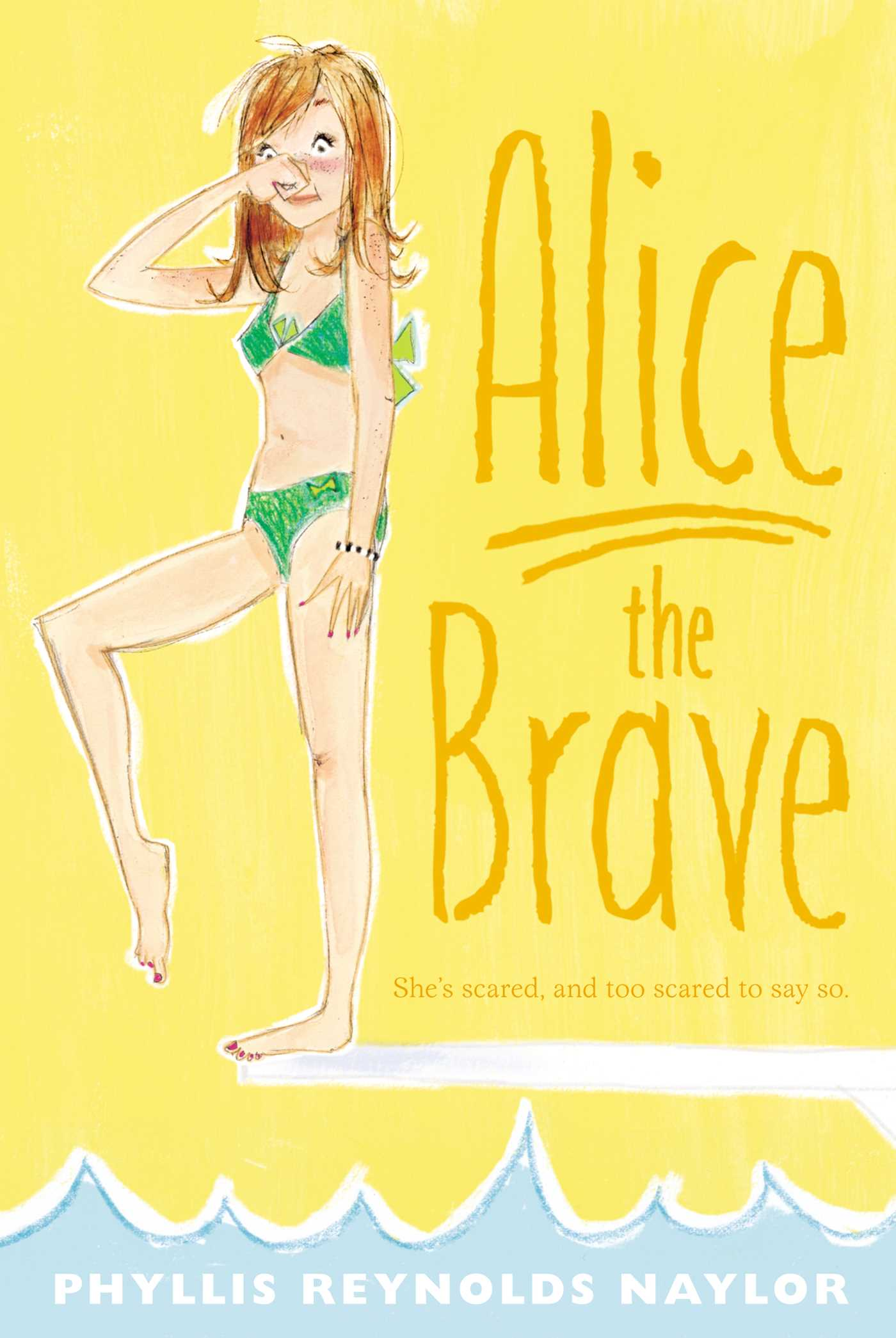 Alice-the-brave-9781442465824_hr