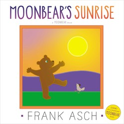 Moonbear's Sunrise