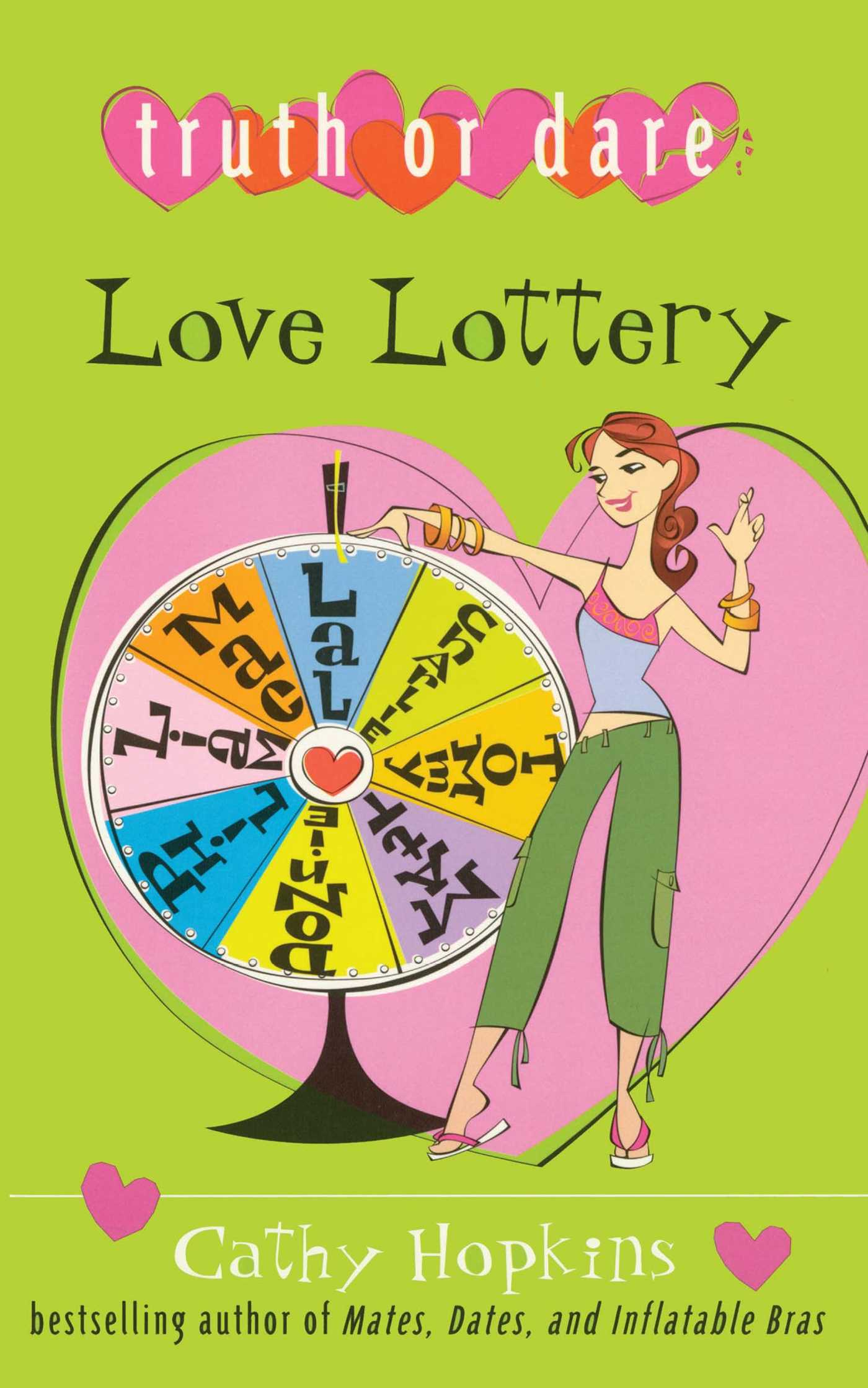Love-lottery-9781442471764_hr