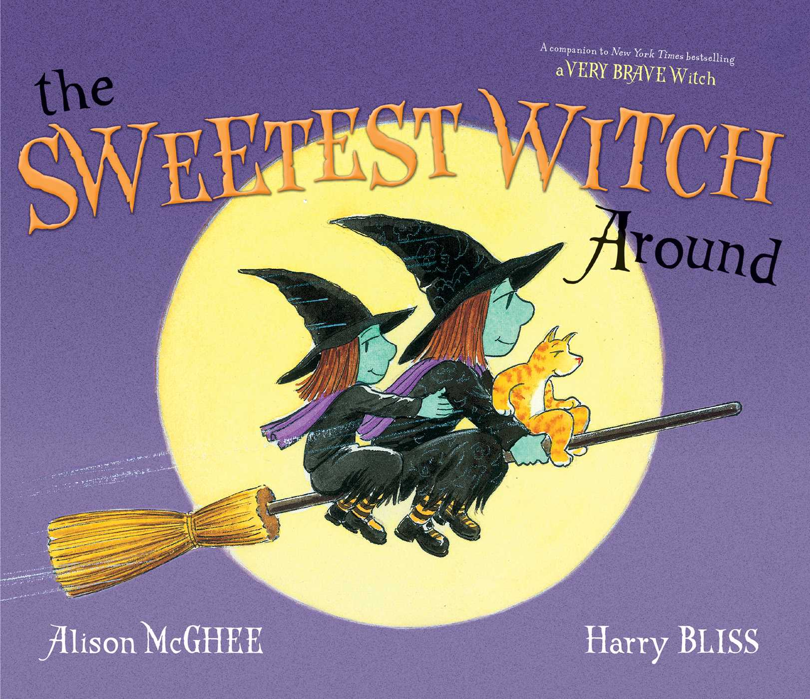 The-sweetest-witch-around-9781442478336_hr