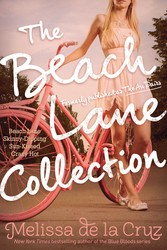 The Beach Lane Collection
