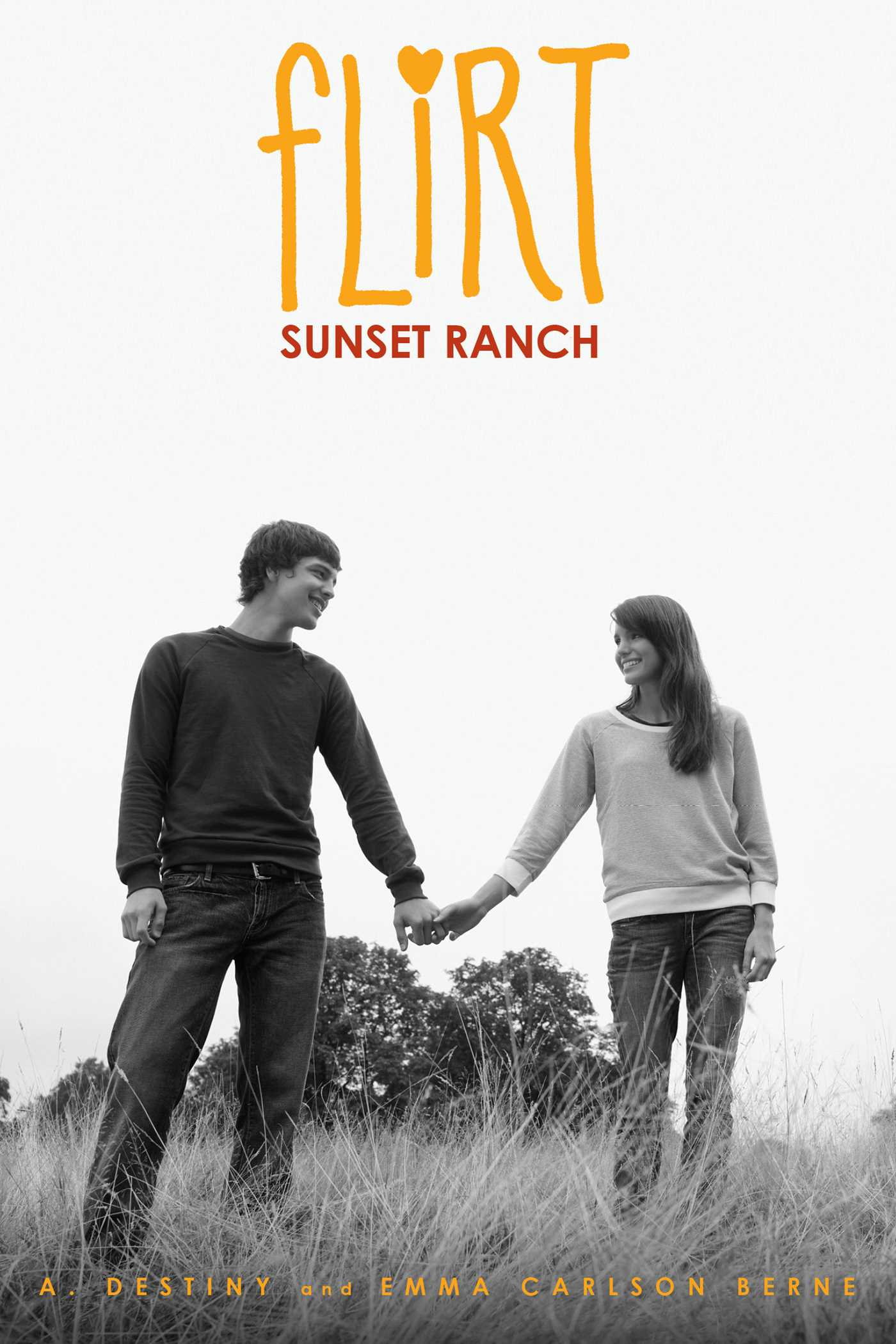 Sunset-ranch-9781442484092_hr