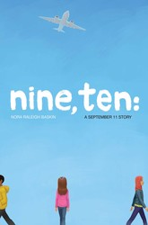 Nine ten a september 11 story 9781442485068