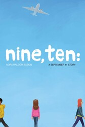 Nine, Ten: A September 11 Story
