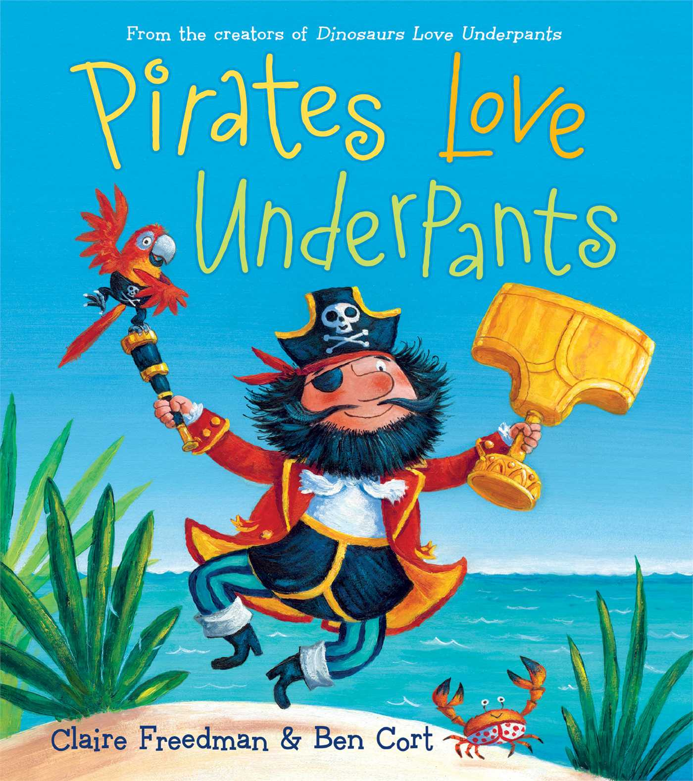 Pirates-love-underpants-9781442485129_hr