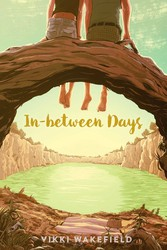 In-between Days