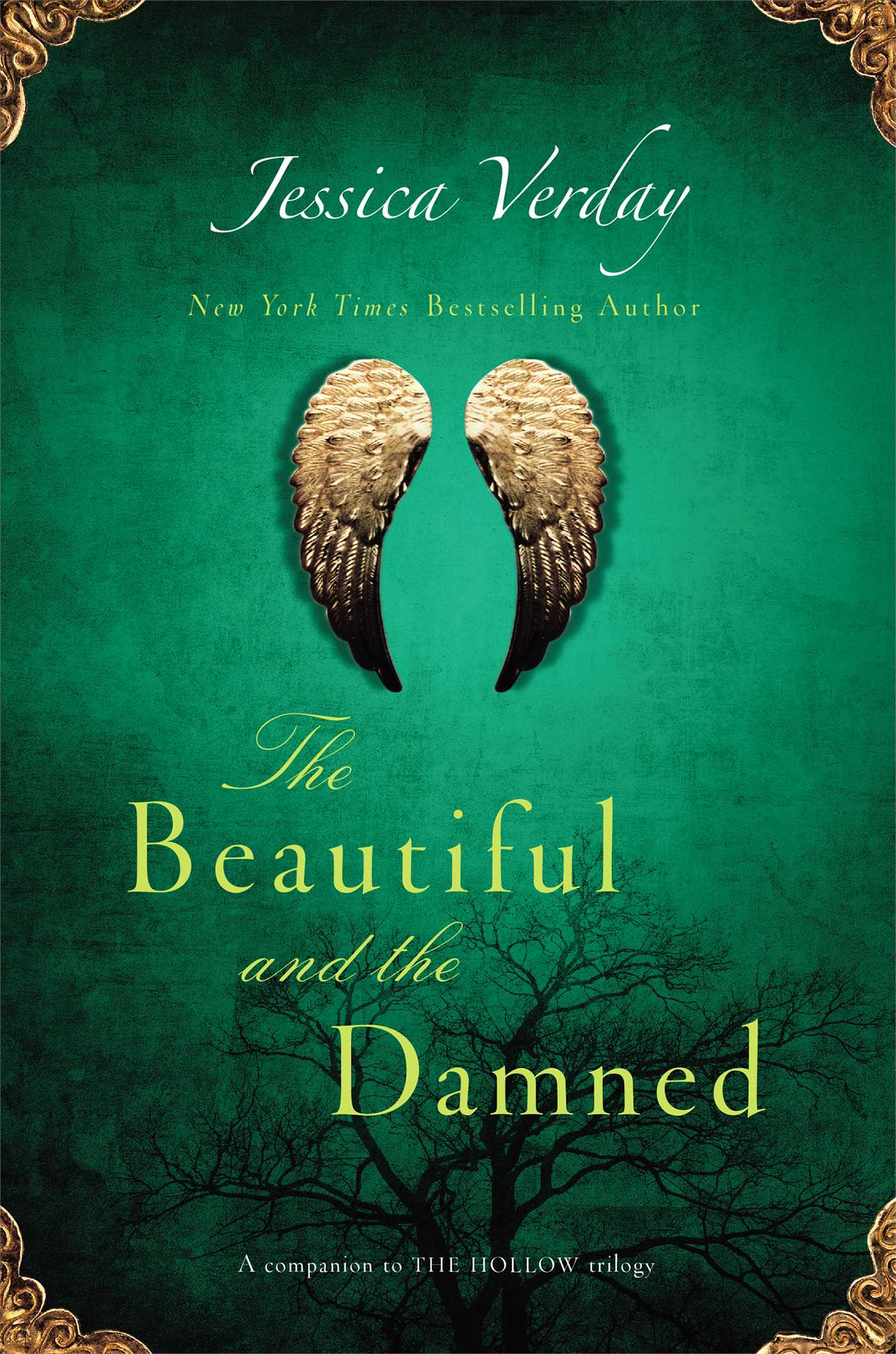 Beautiful Book Covers Goodreads : Jessica verday official publisher page simon
