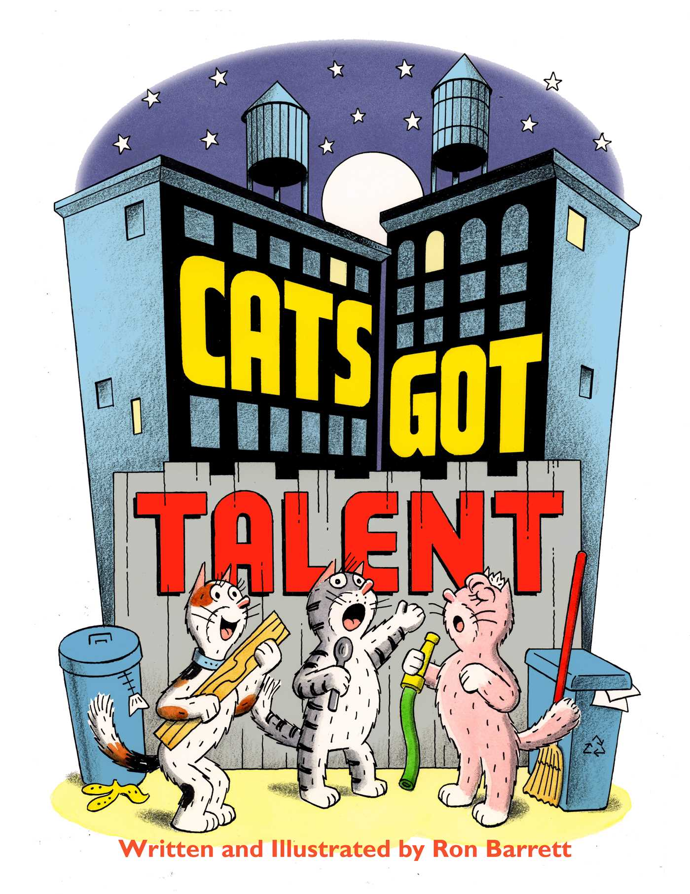 Cats-got-talent-9781442494510_hr