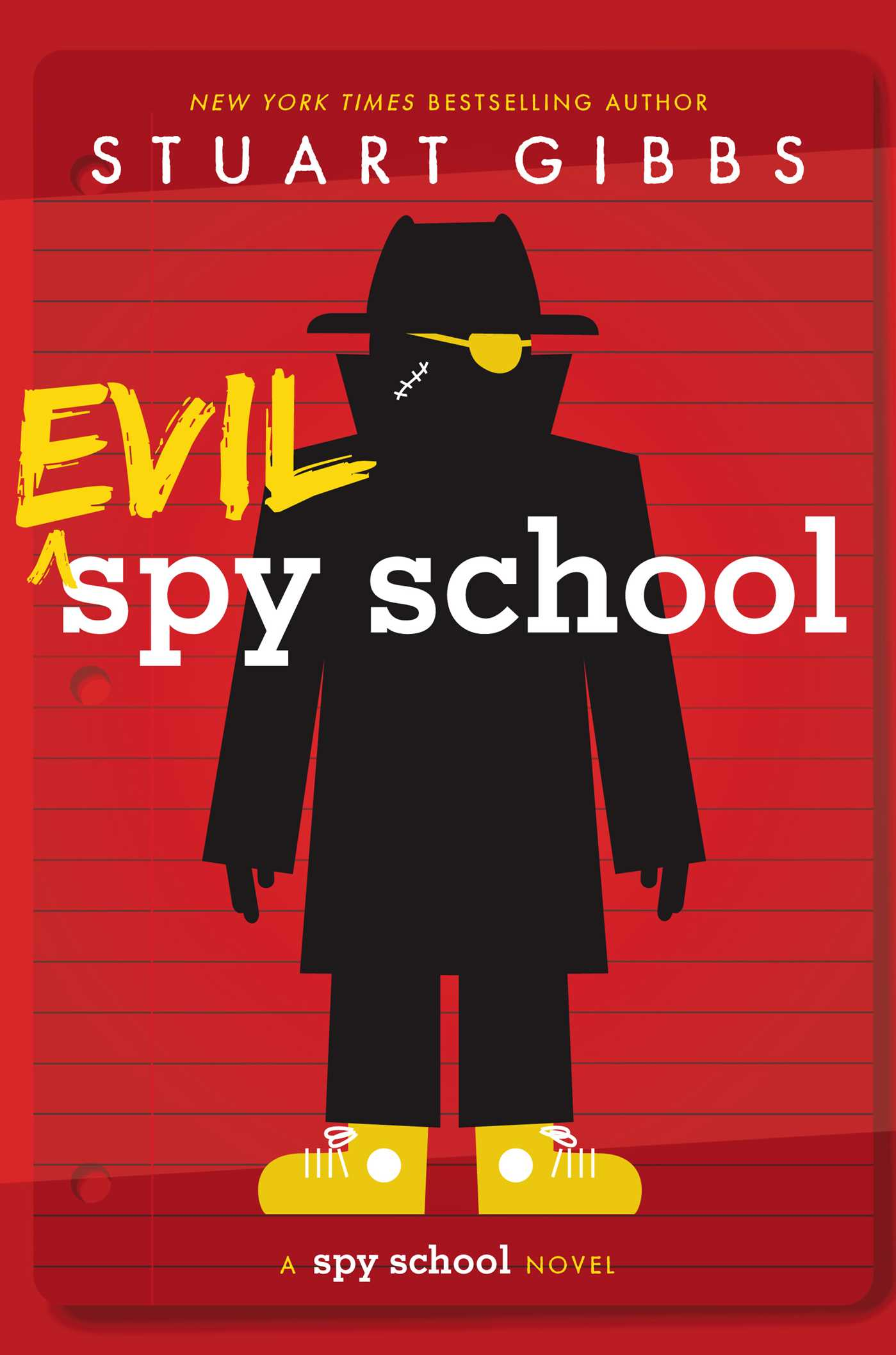 Evil-spy-school-9781442494893_hr