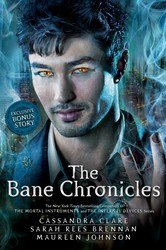 Bane-chronicles-9781442495999
