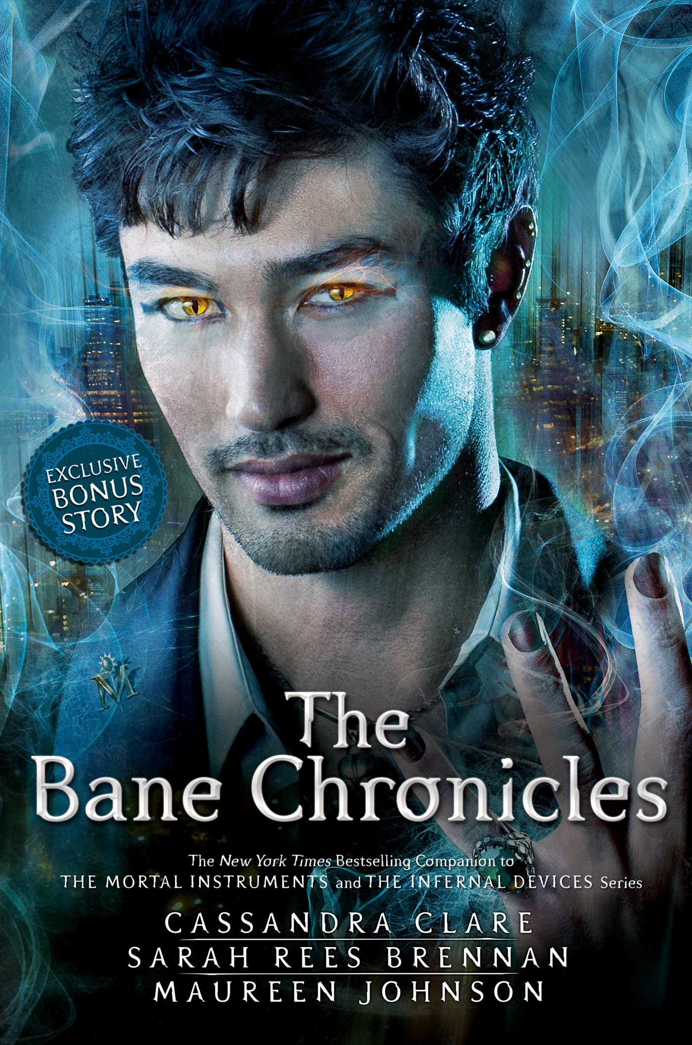 Bane-chronicles-9781442495999_hr