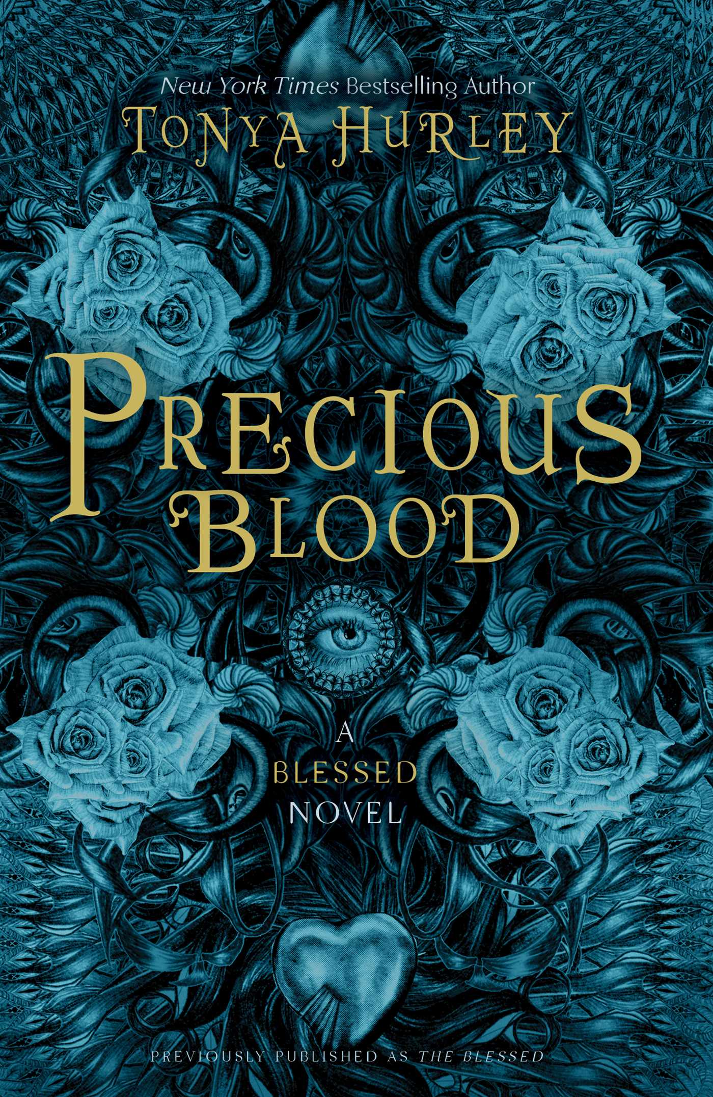 Precious-blood-9781442496675_hr