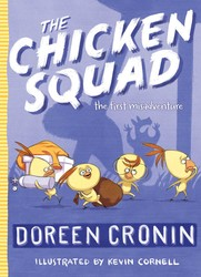 The-chicken-squad-9781442496774