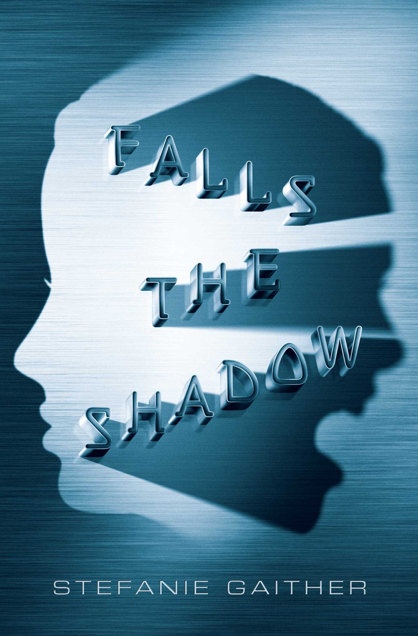 Falls the shadow ebook by stefanie gaither official publisher falls the shadow 9781442497559 hr fandeluxe Epub