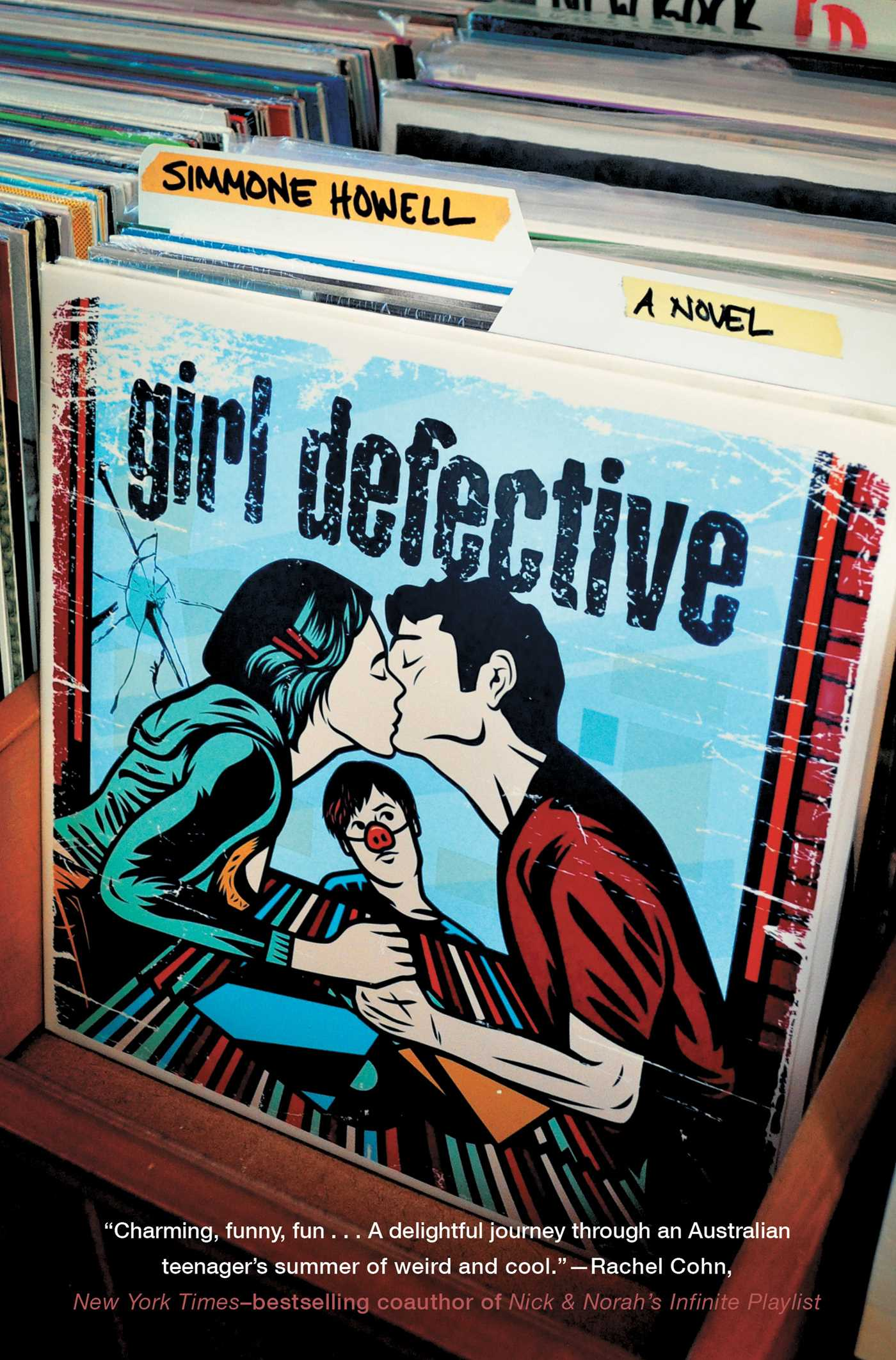 Girl-defective-9781442497603_hr