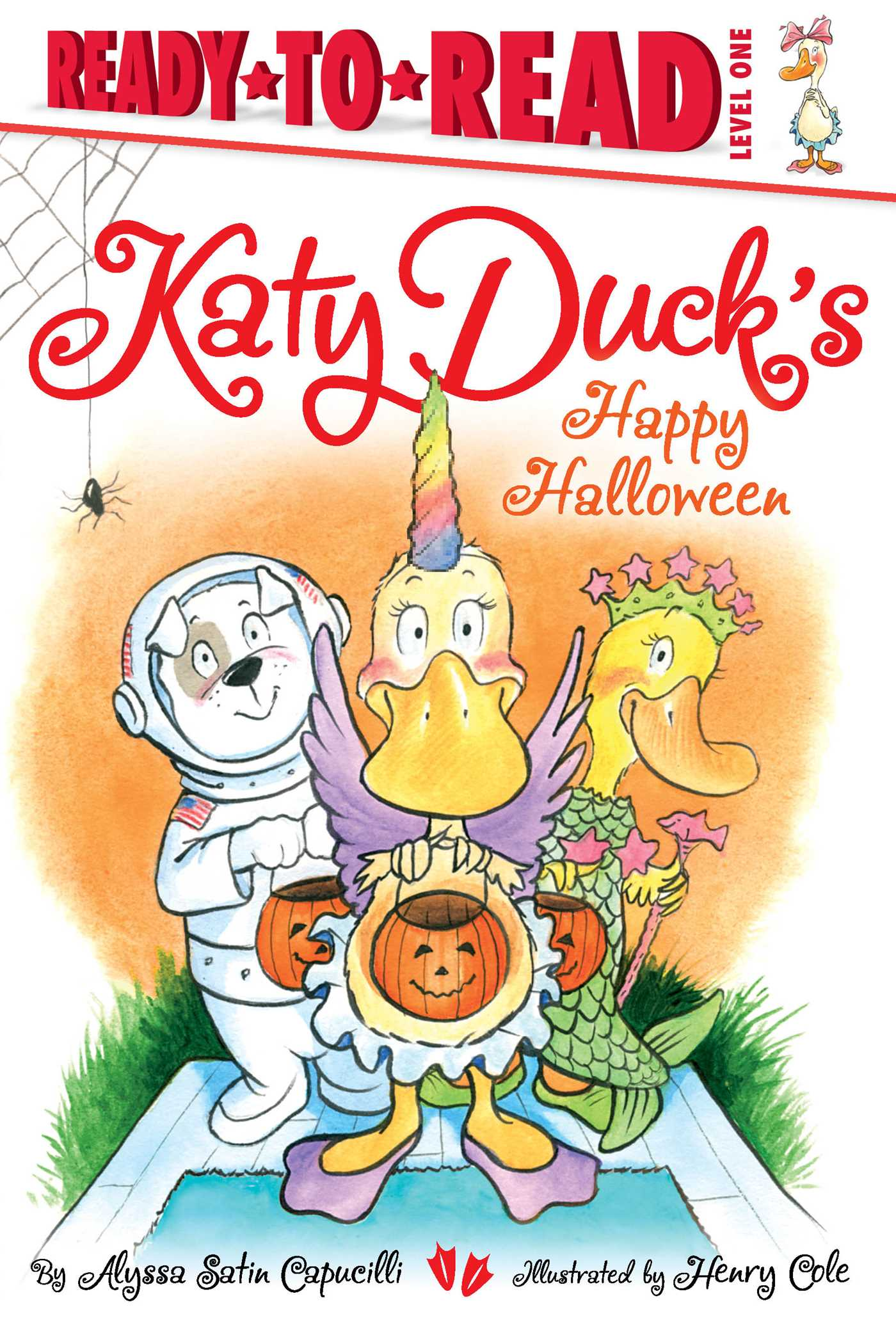 Katy-ducks-happy-halloween-9781442498068_hr