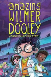 The Amazing Wilmer Dooley