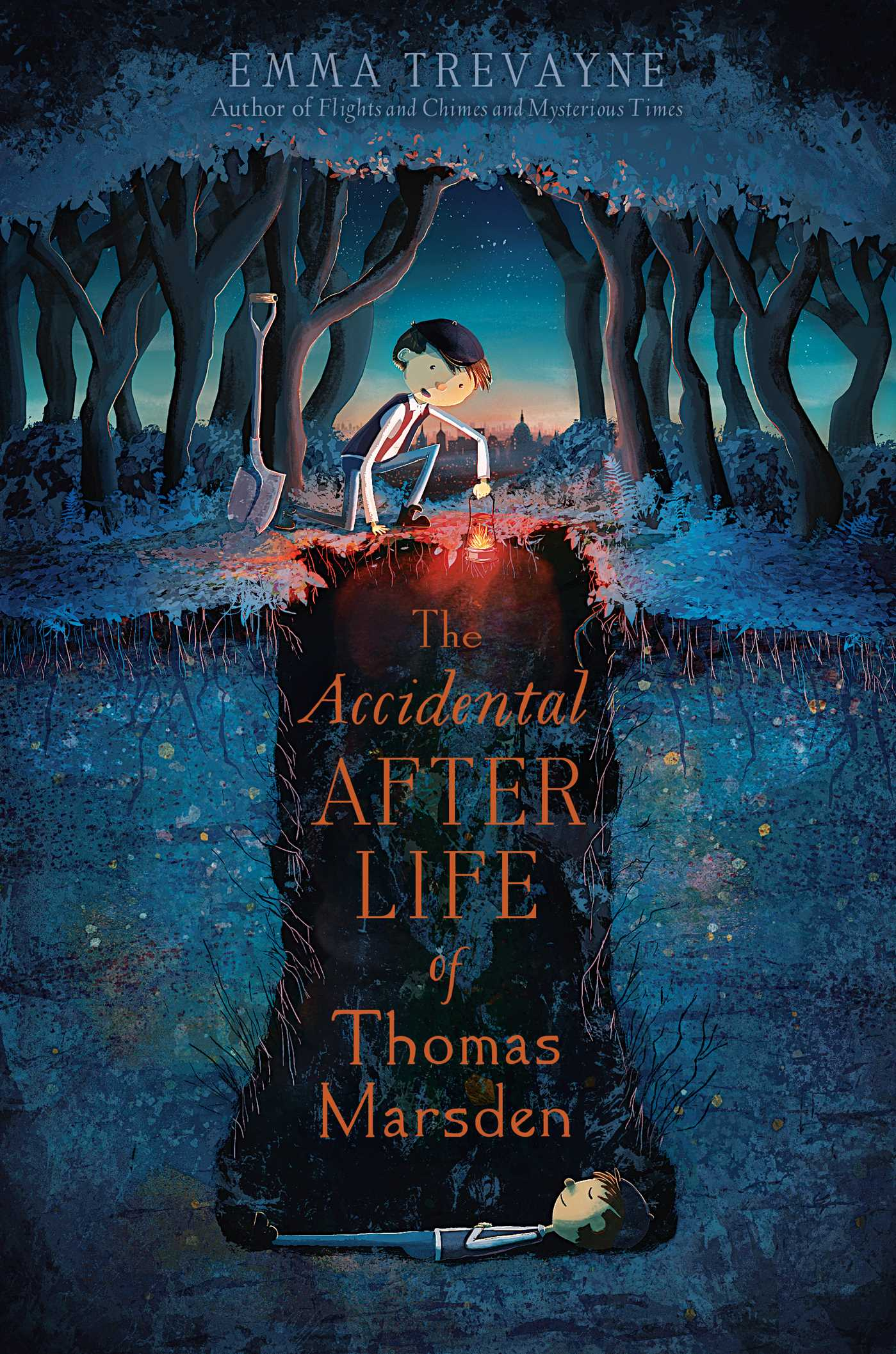 Accidental-afterlife-of-thomas-marsden-9781442498822_hr
